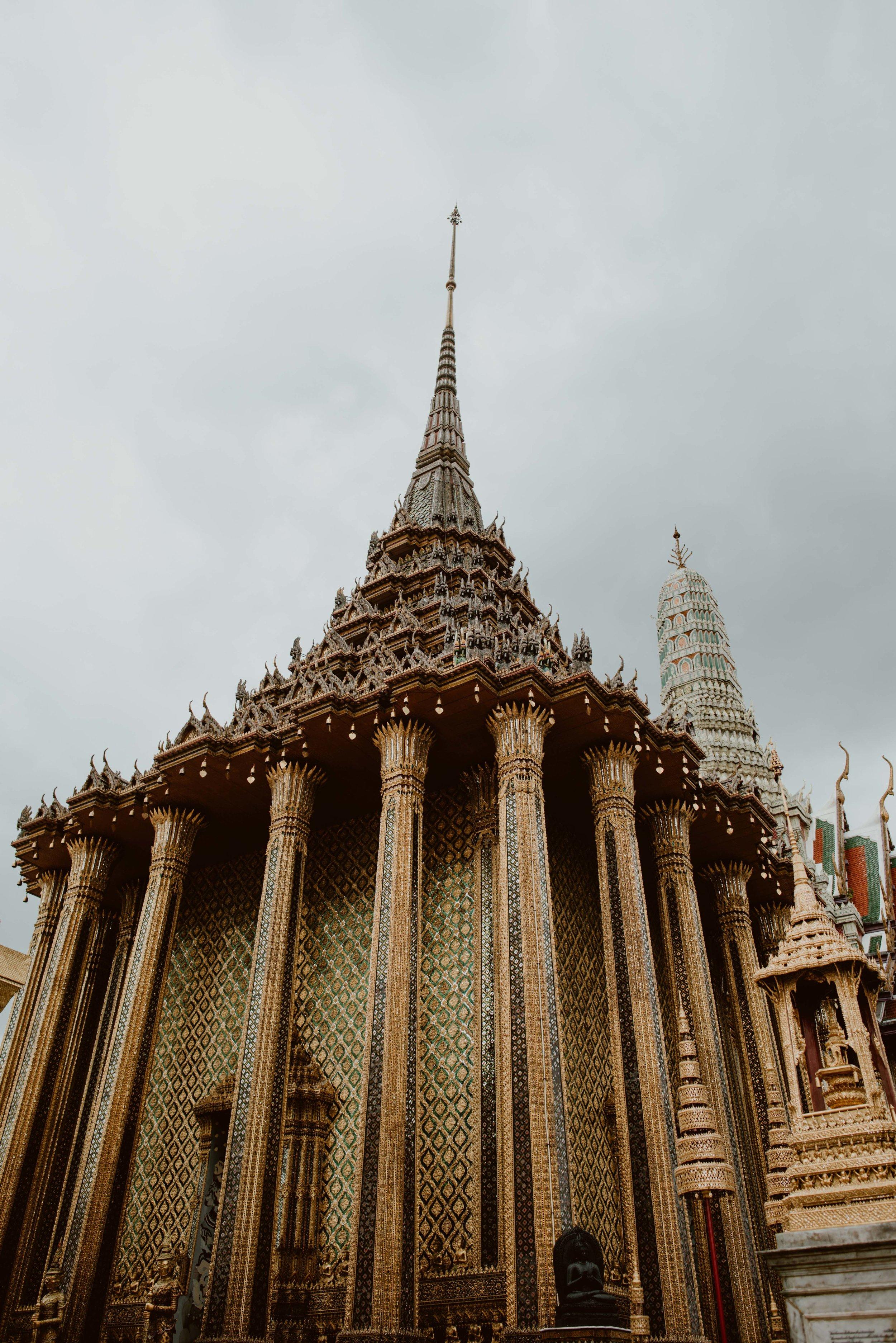 Bangkok-losebano-139.jpg
