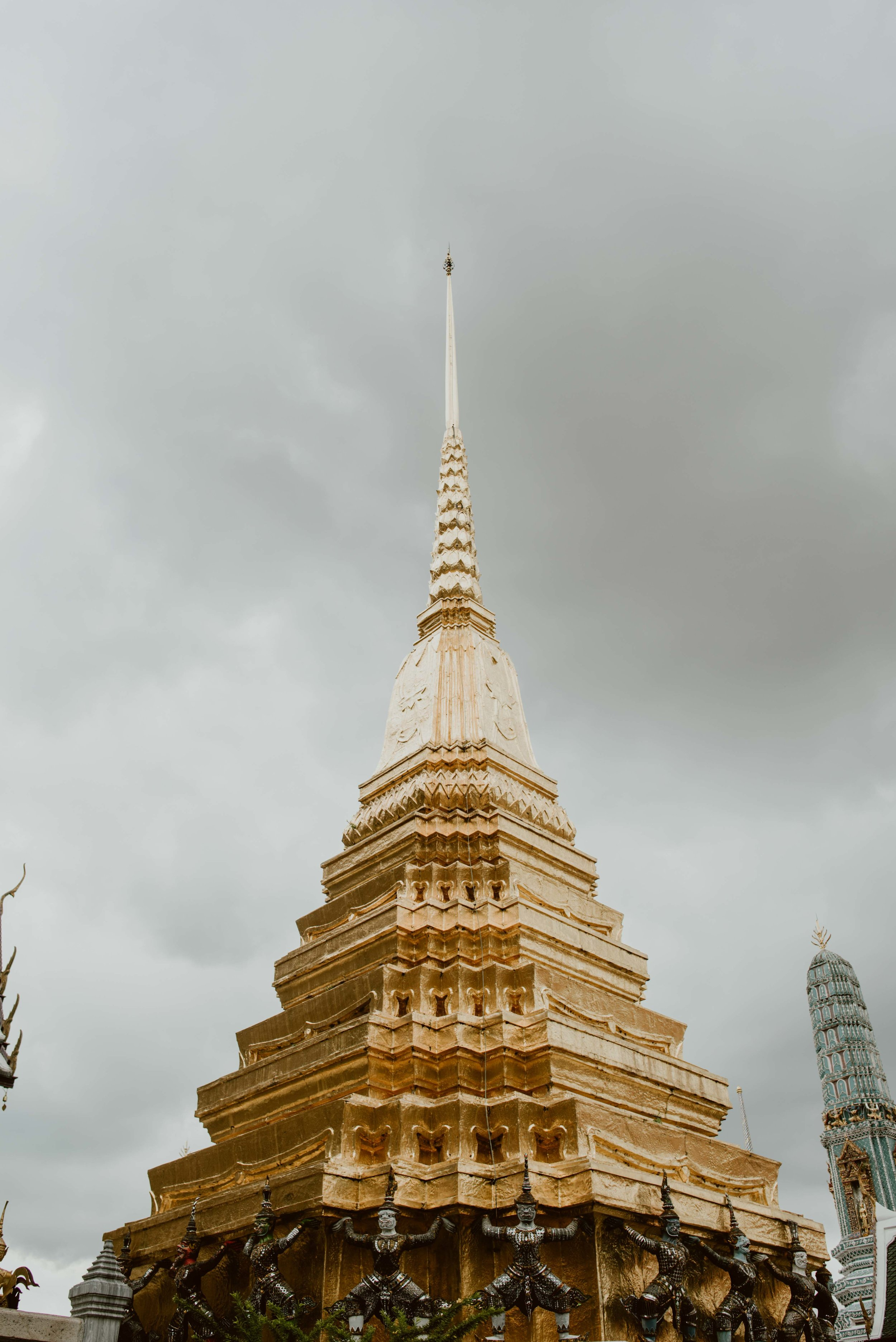 Bangkok-losebano-141.jpg