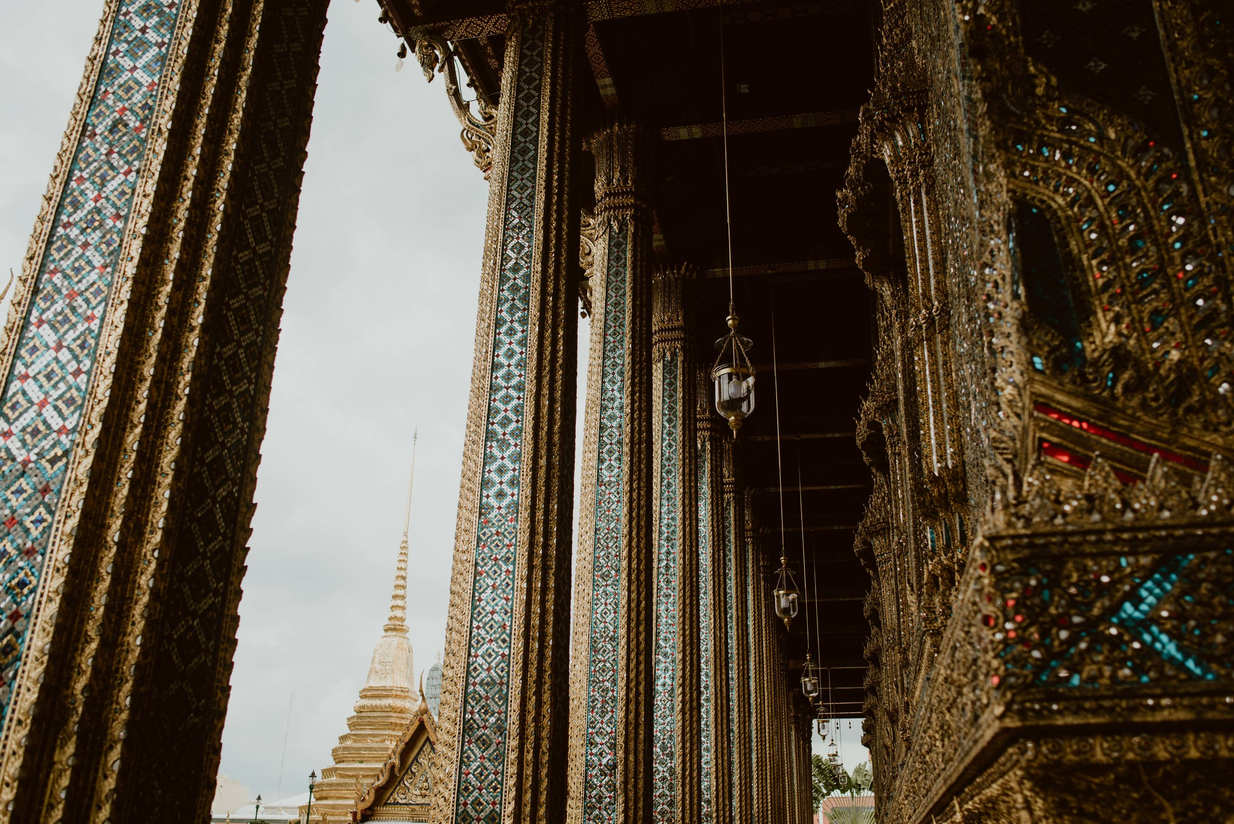 Bangkok-losebano-142.jpg