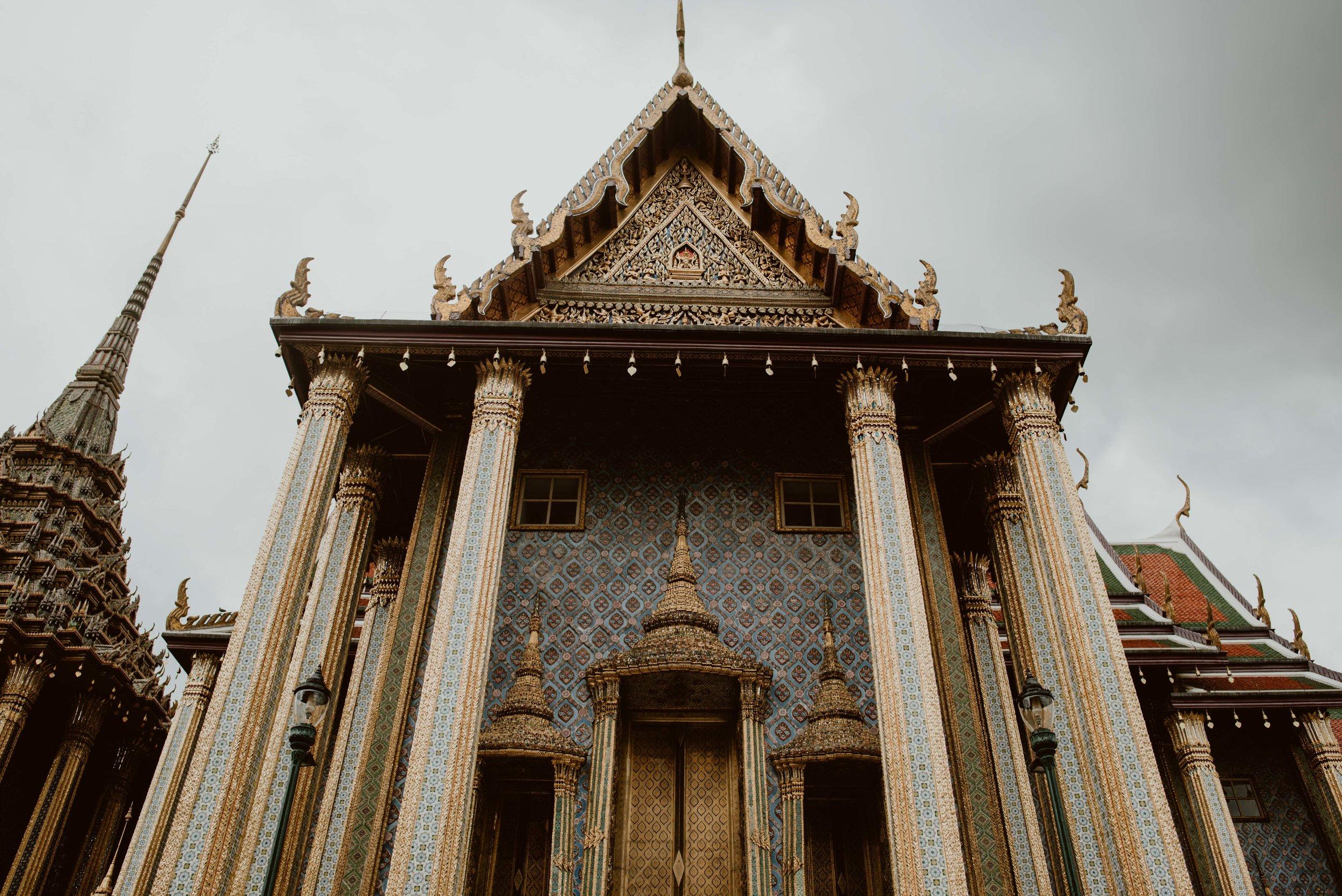 Bangkok-losebano-143.jpg
