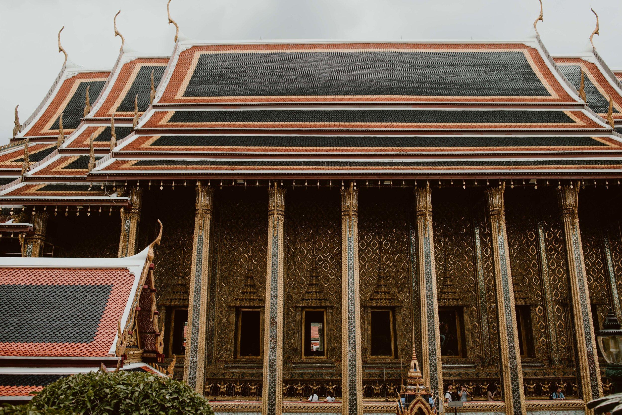 Bangkok-losebano-144.jpg