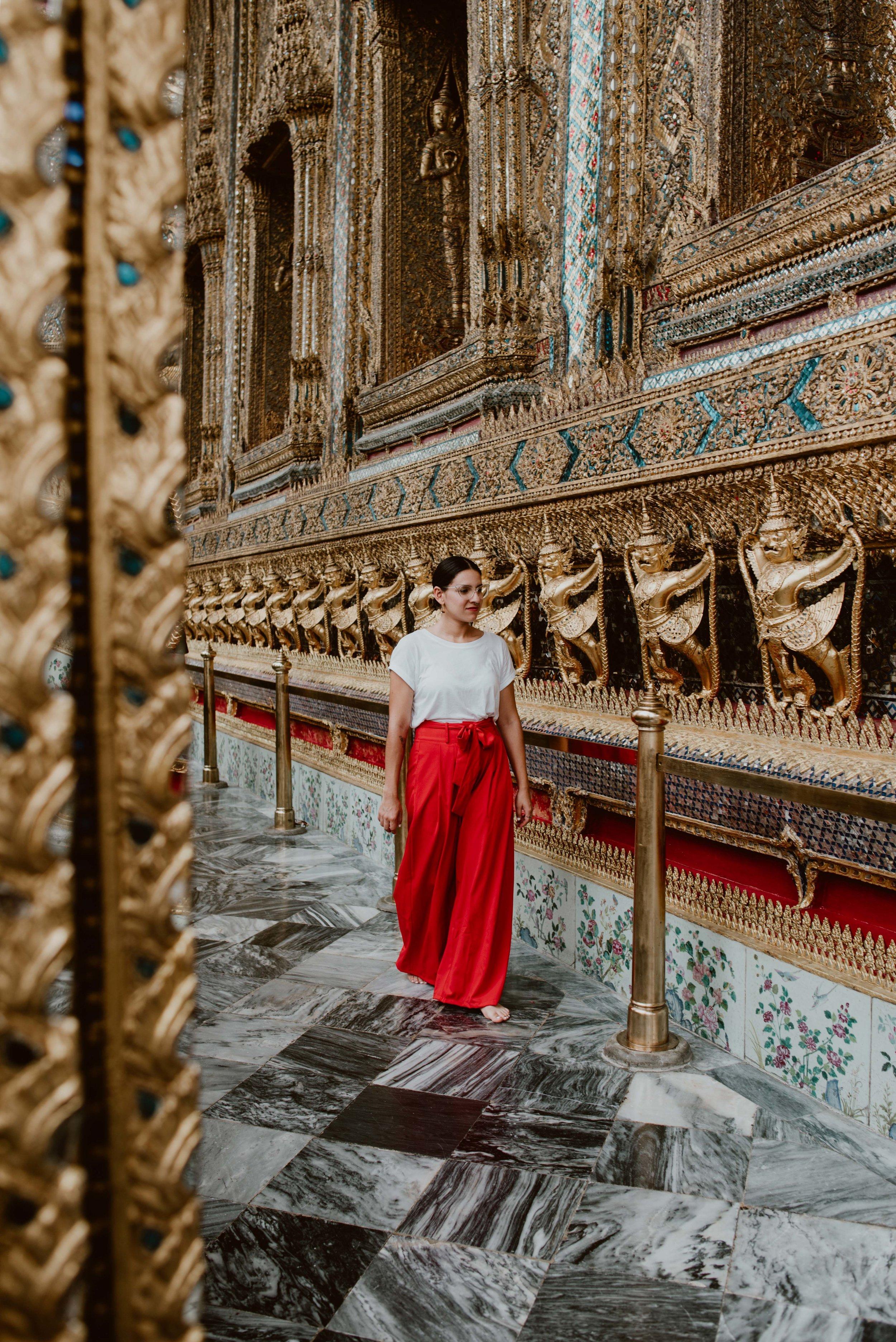 Bangkok-losebano-145.jpg