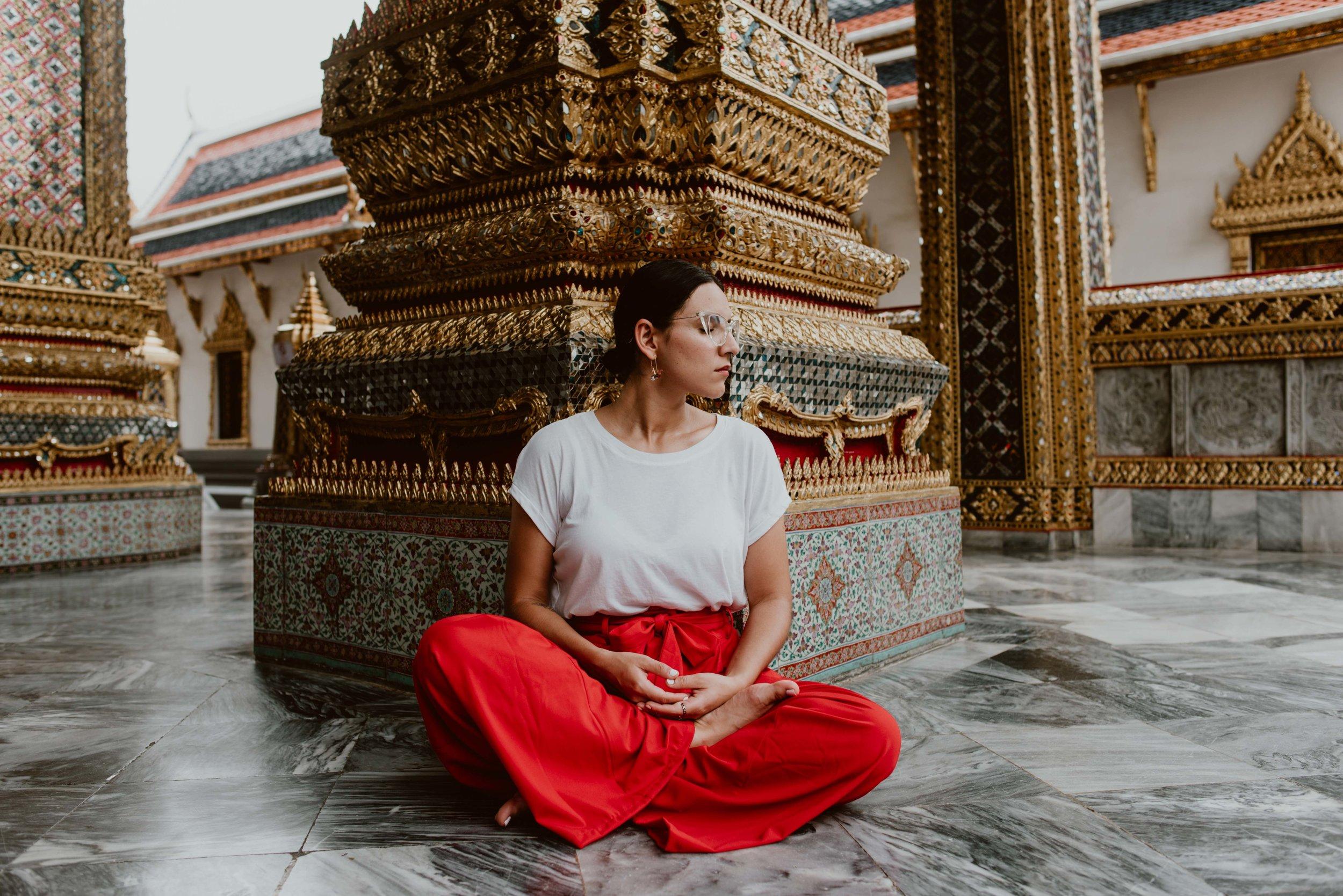 Bangkok-losebano-146.jpg