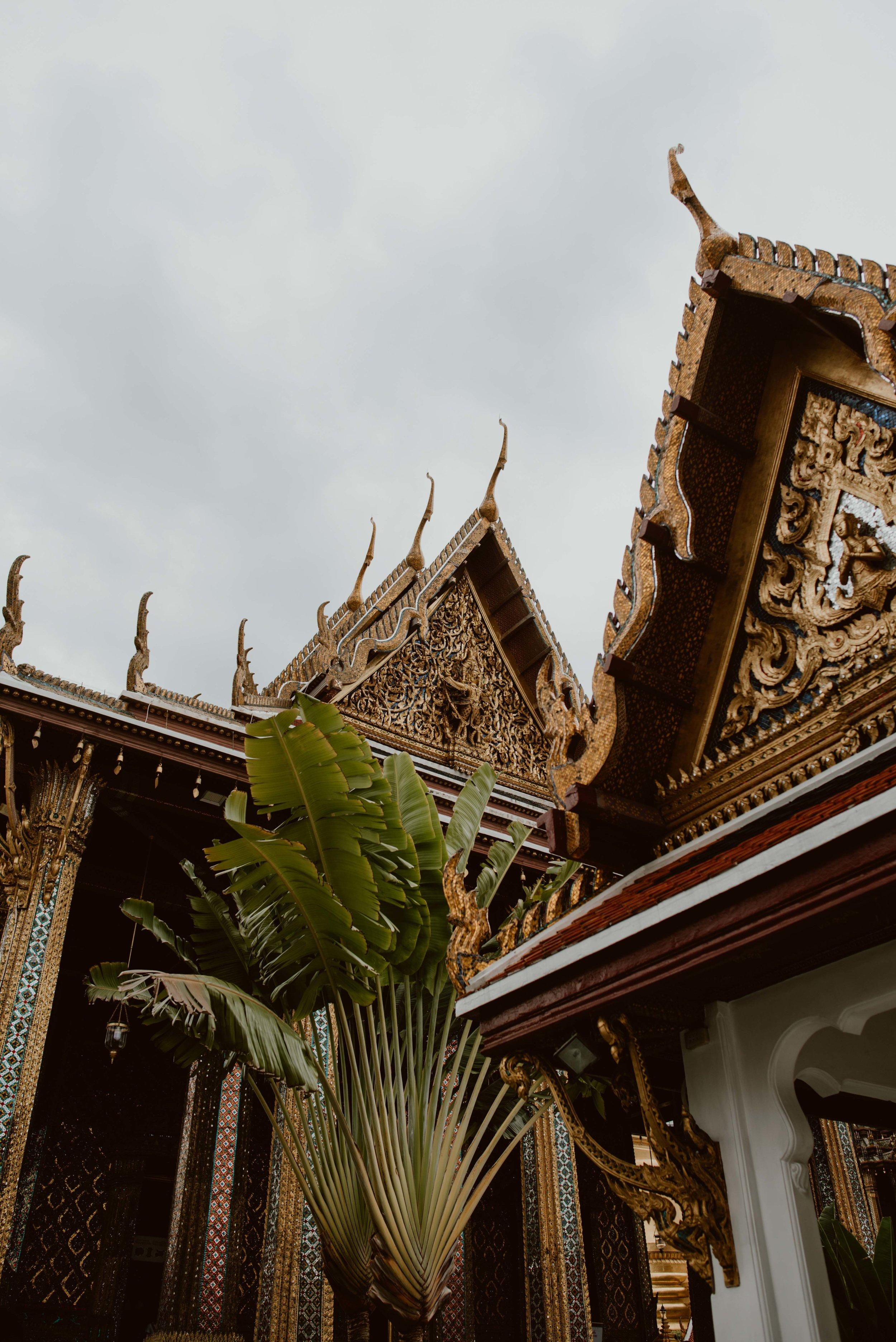Bangkok-losebano-150.jpg