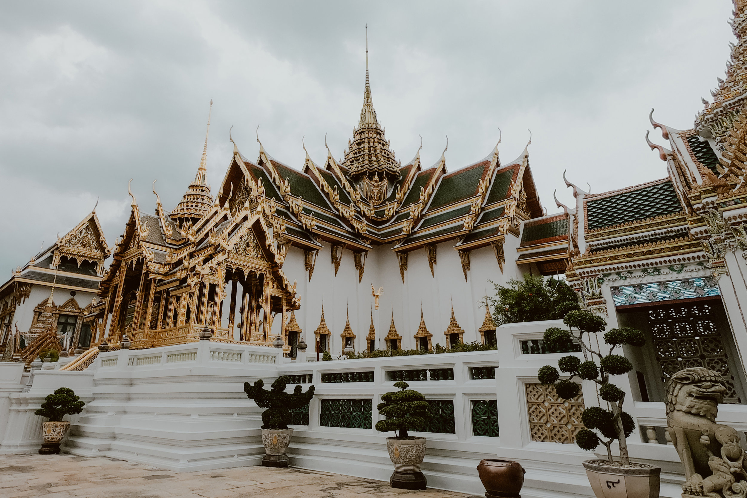 Bangkok-losebano-152.jpg
