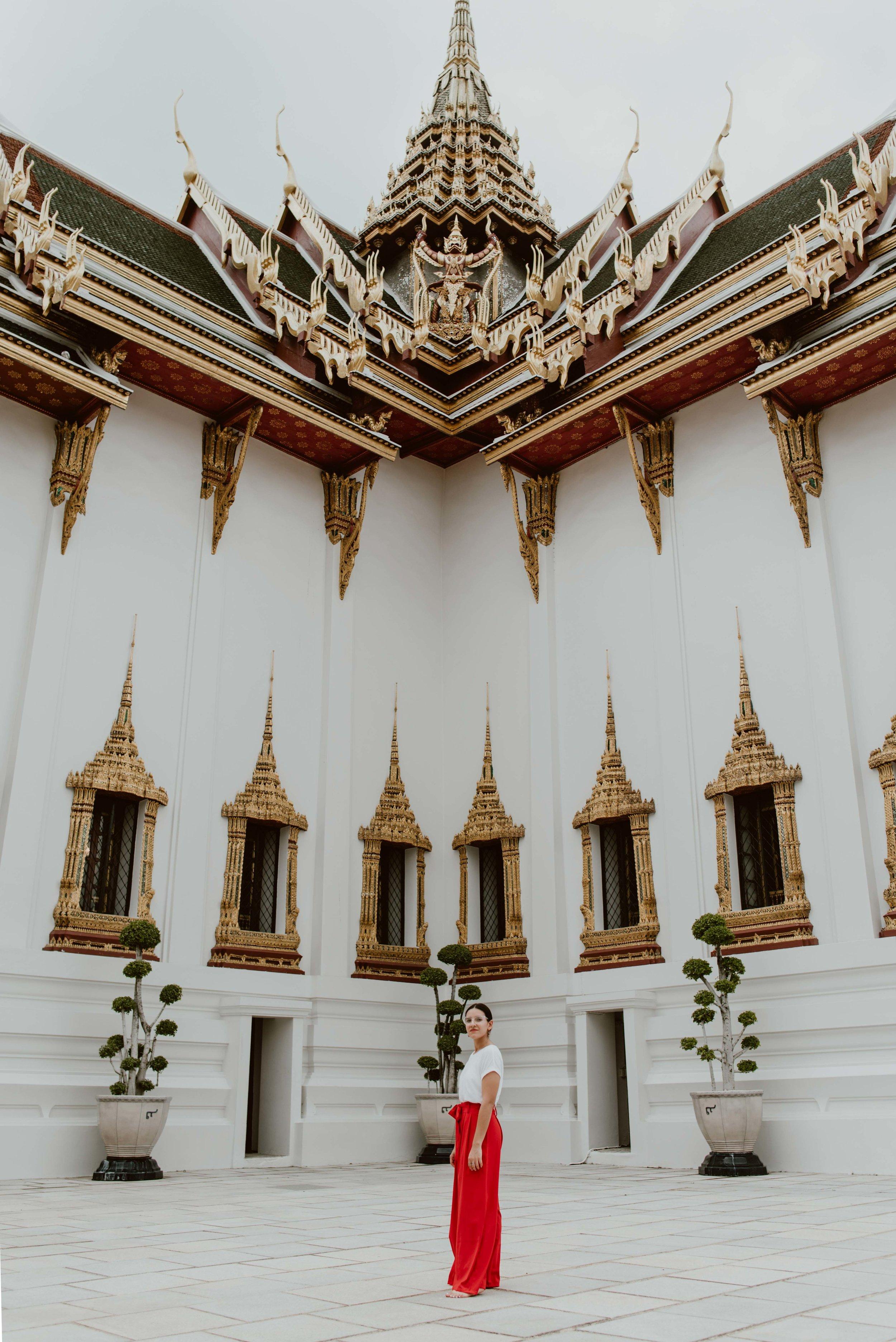 Bangkok-losebano-153.jpg