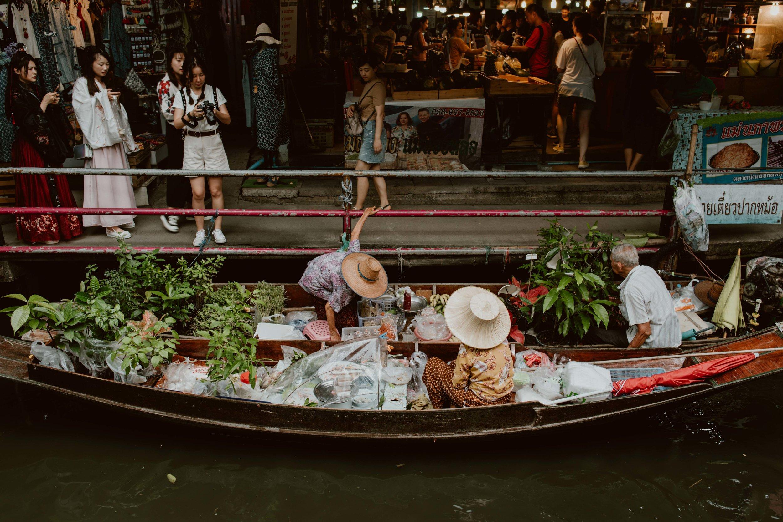 Bangkok-losebano-159.jpg