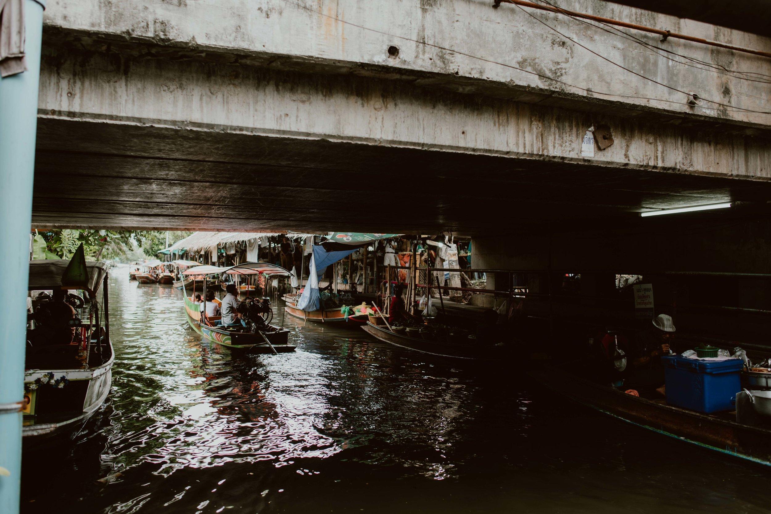 Bangkok-losebano-161.jpg