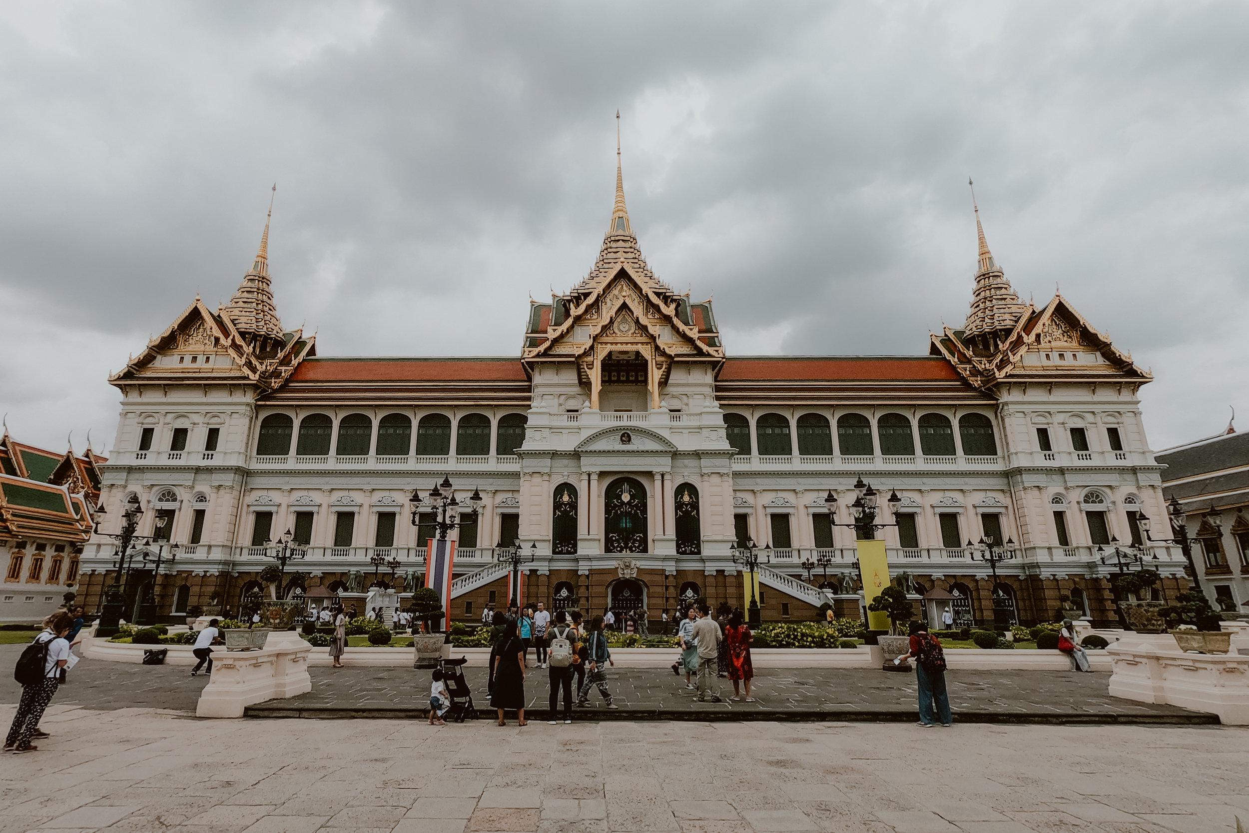 Bangkok-losebano-158.jpg