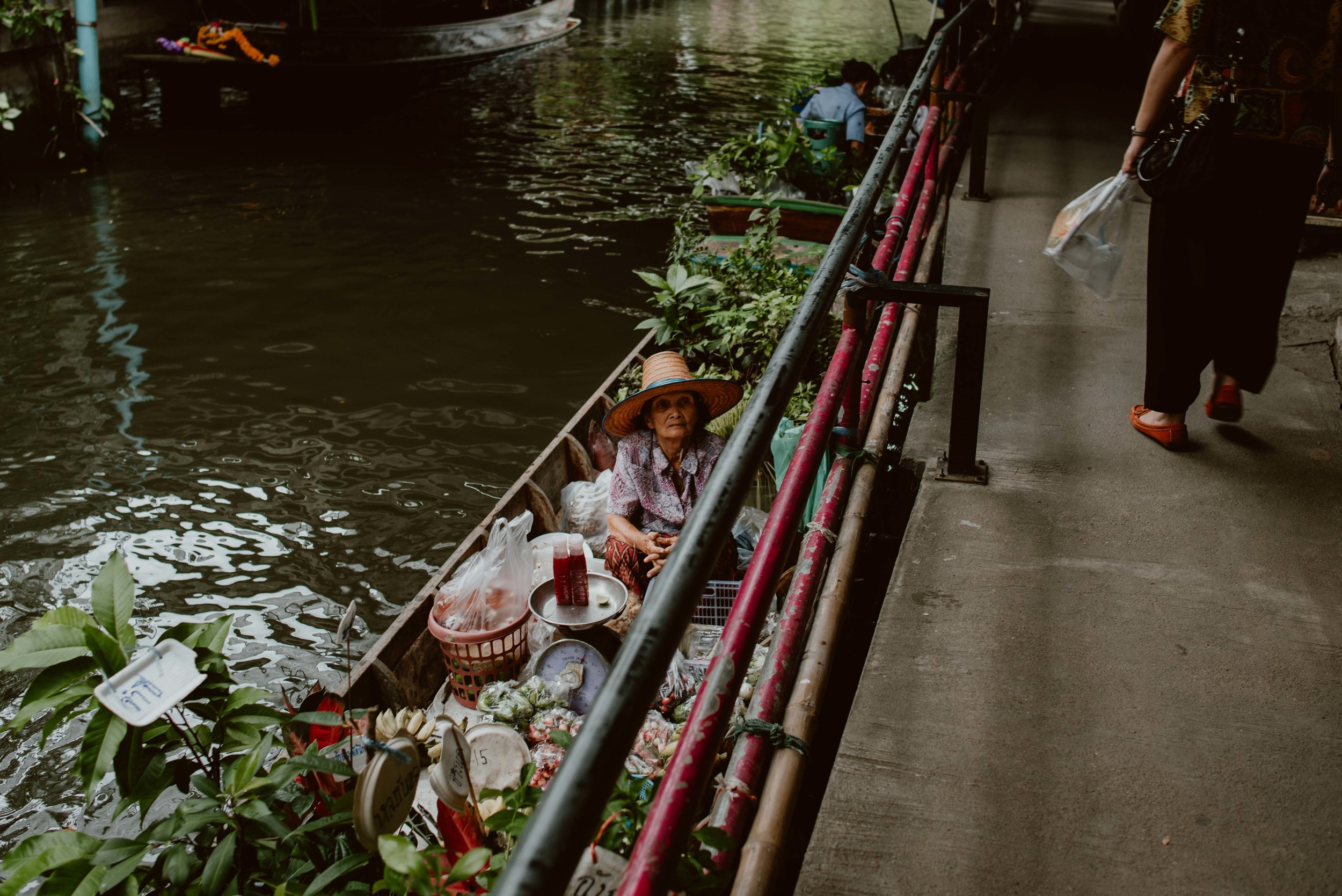 Bangkok-losebano-162.jpg