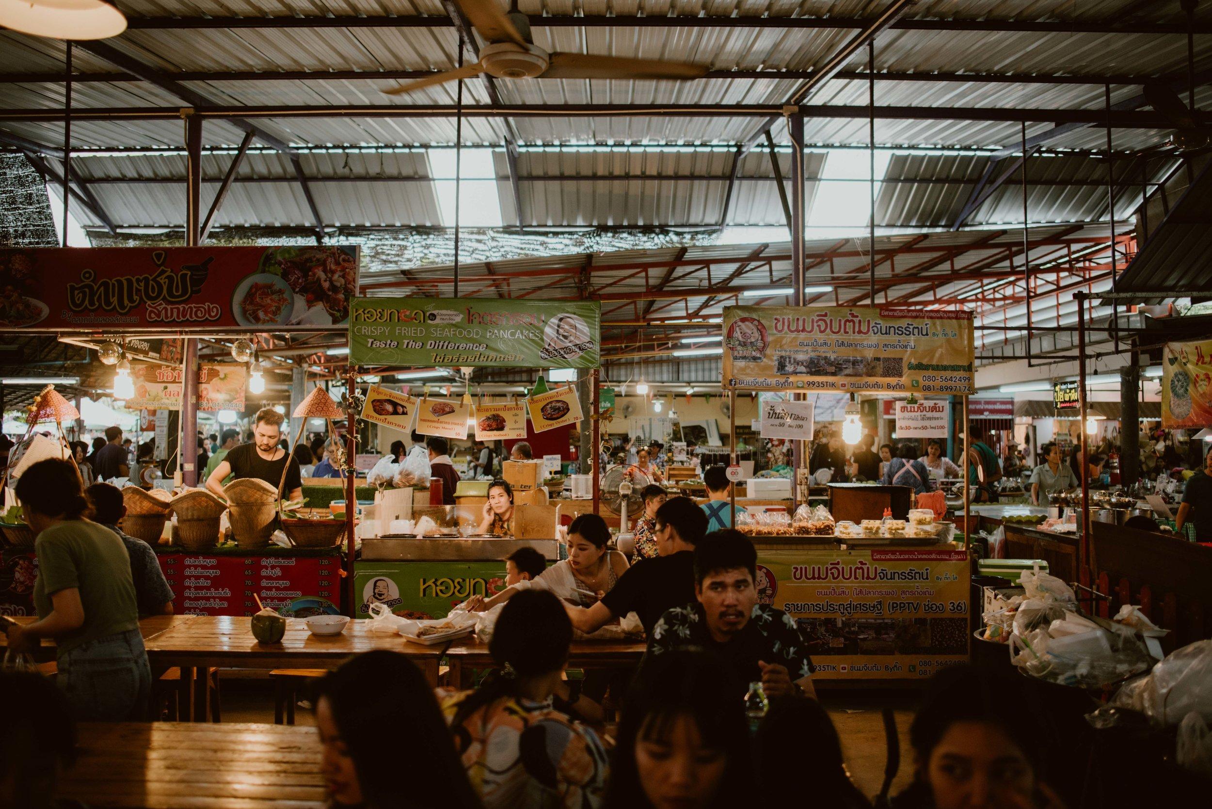 Bangkok-losebano-163.jpg