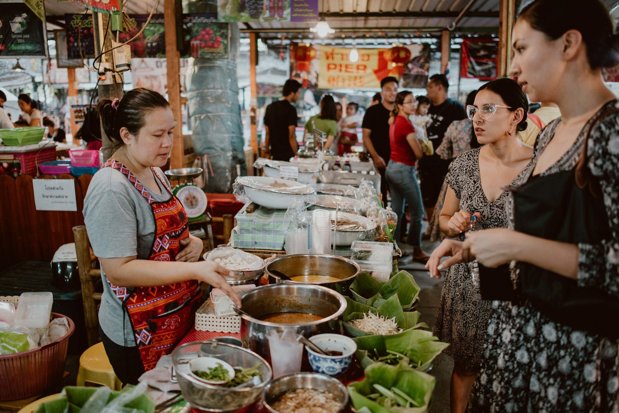 Bangkok-losebano-165.jpg