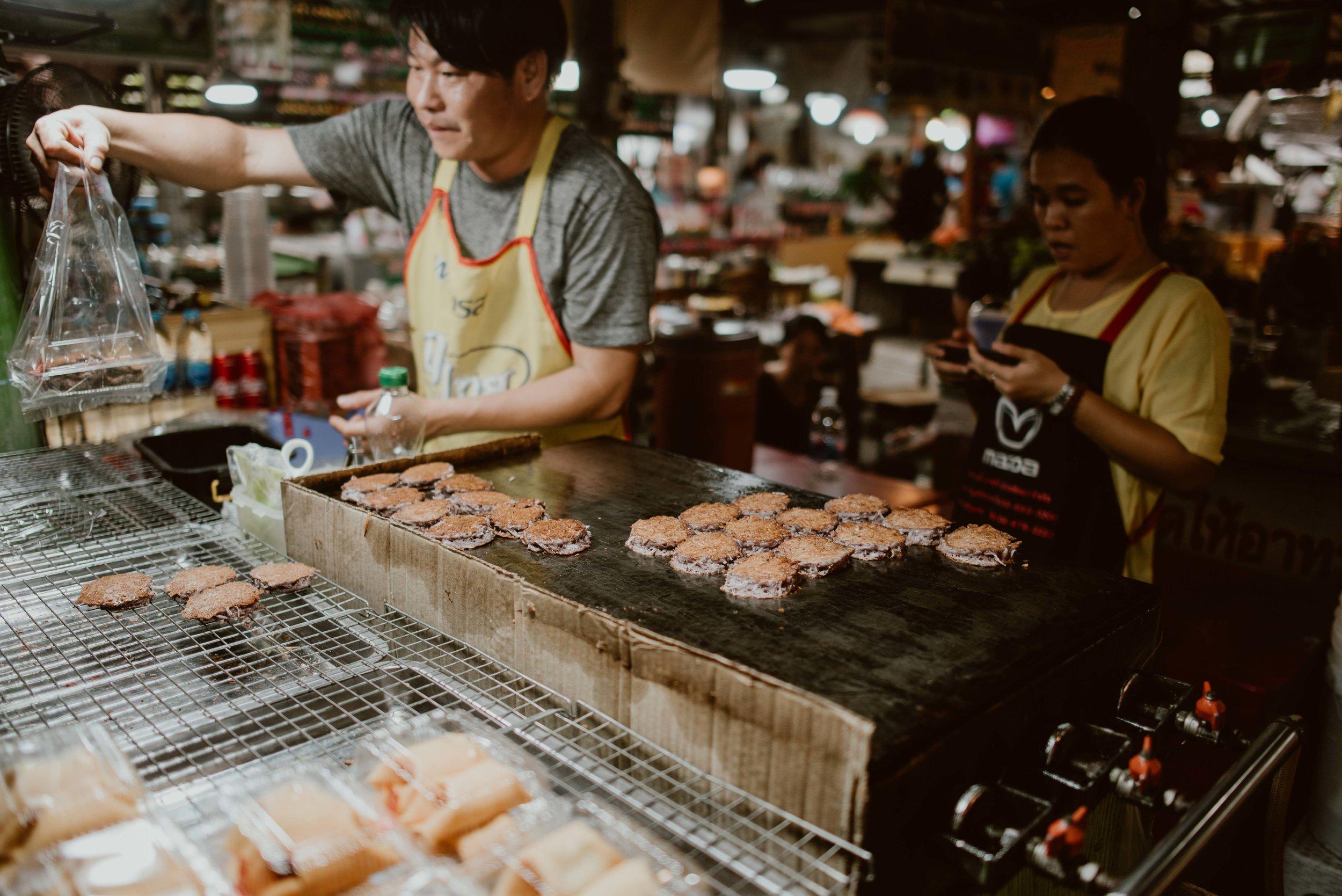 Bangkok-losebano-167.jpg