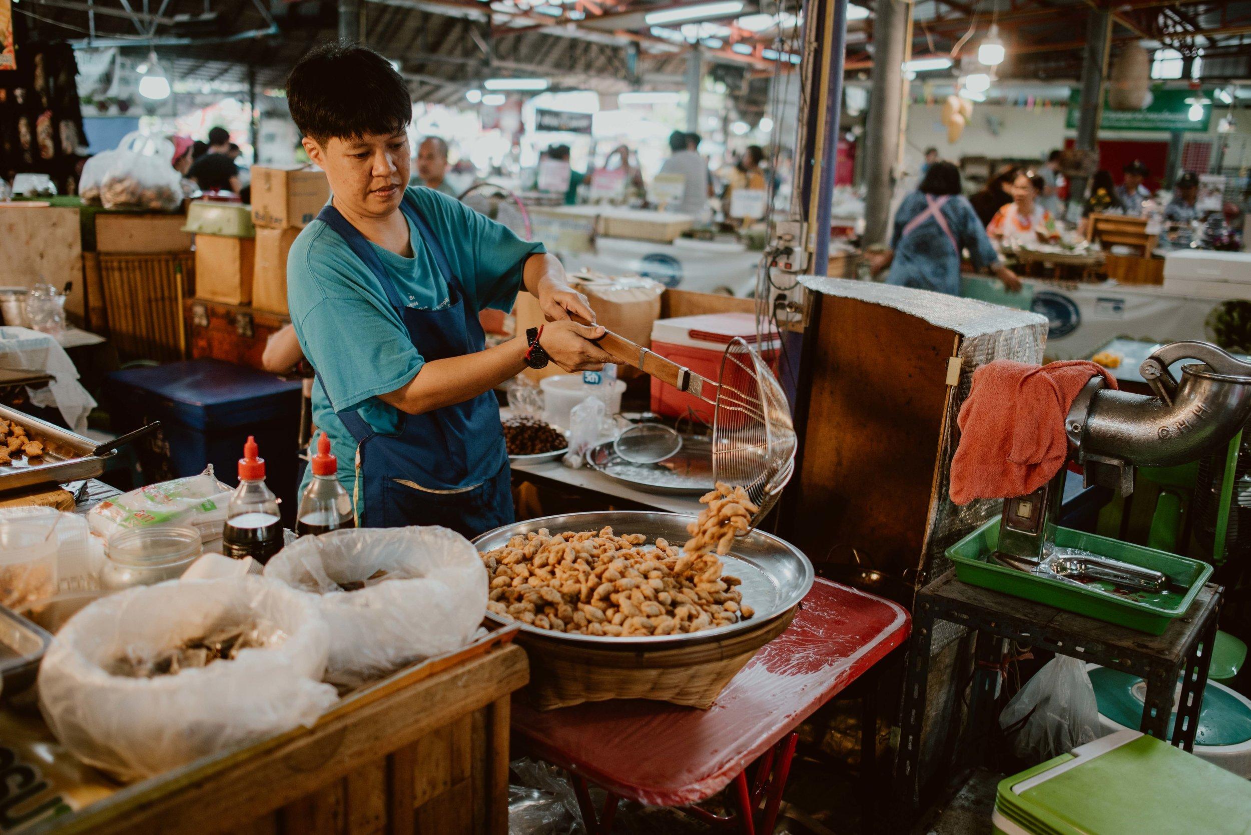 Bangkok-losebano-169.jpg