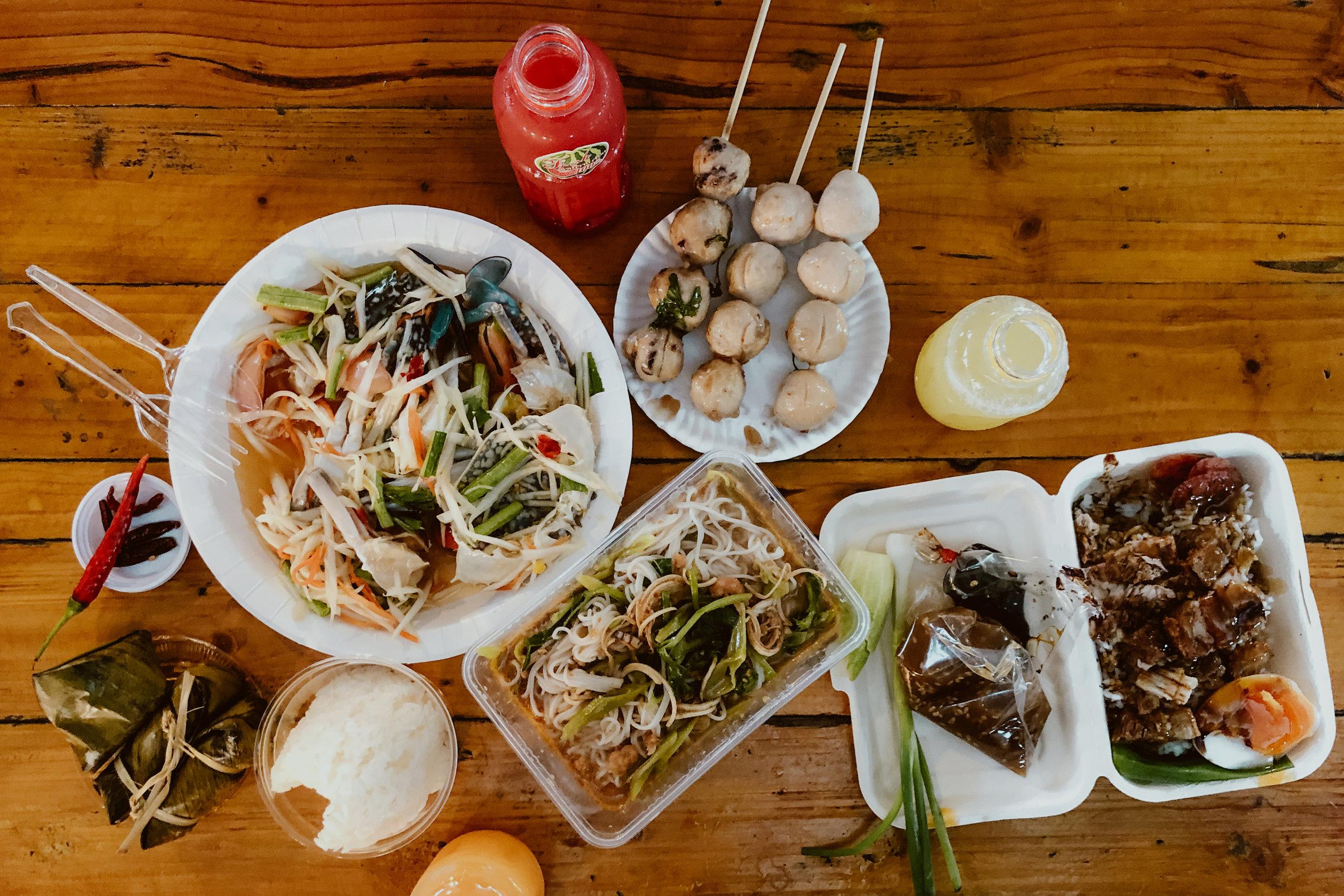 Bangkok-losebano-173.jpg
