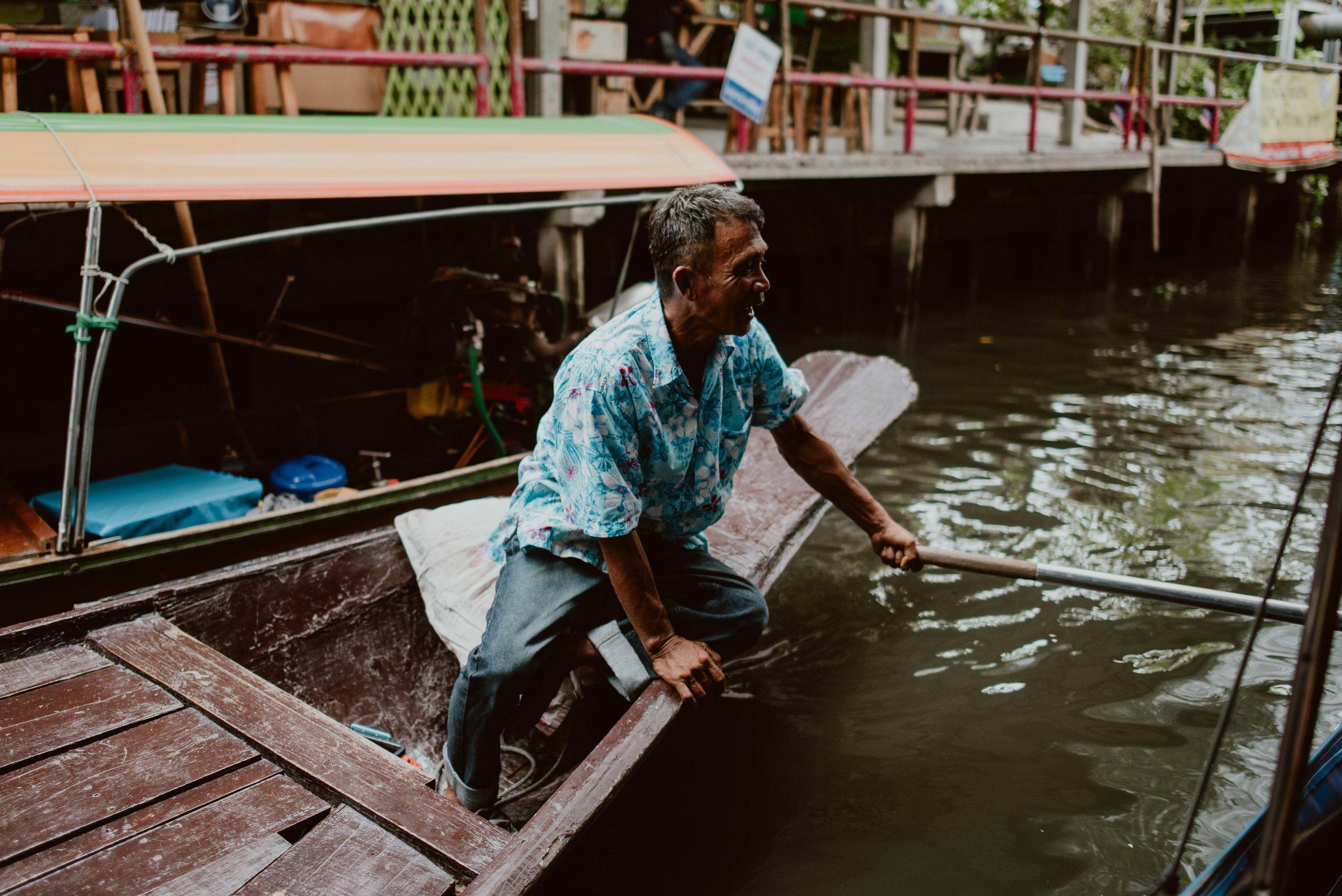 Bangkok-losebano-174.jpg