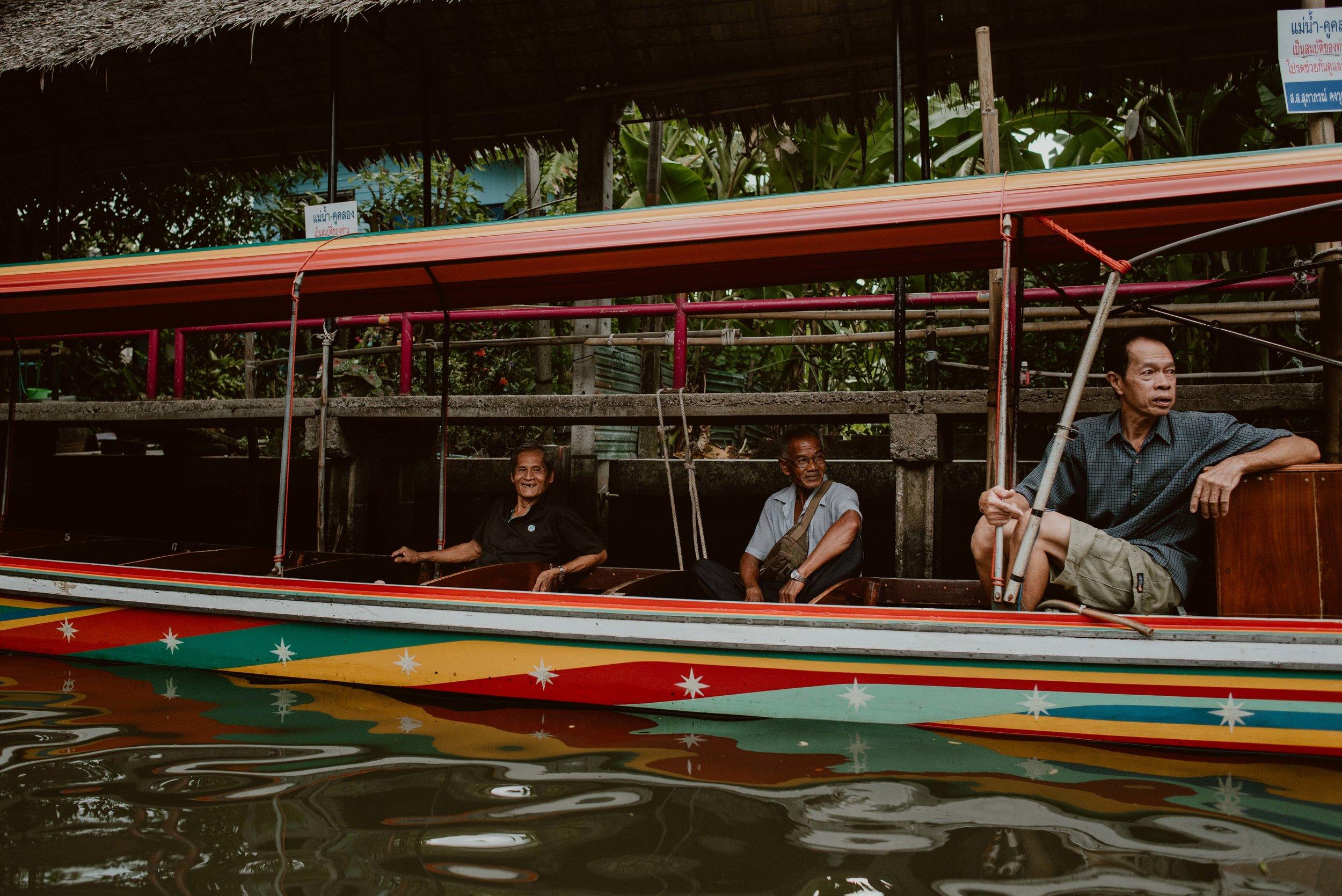 Bangkok-losebano-175.jpg