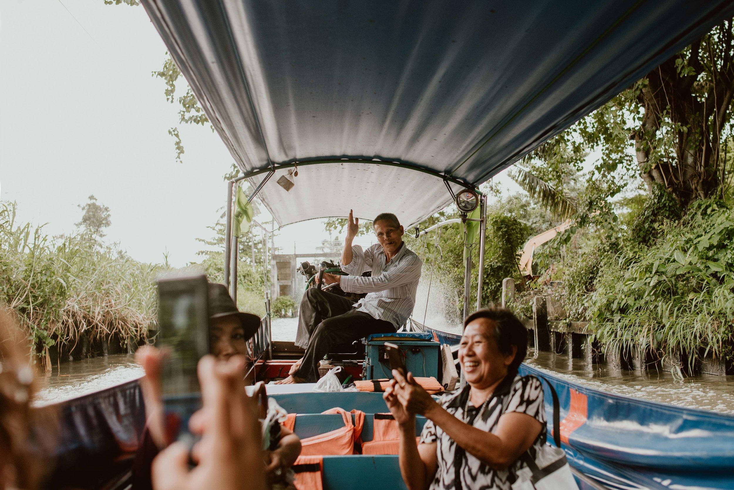 Bangkok-losebano-177.jpg