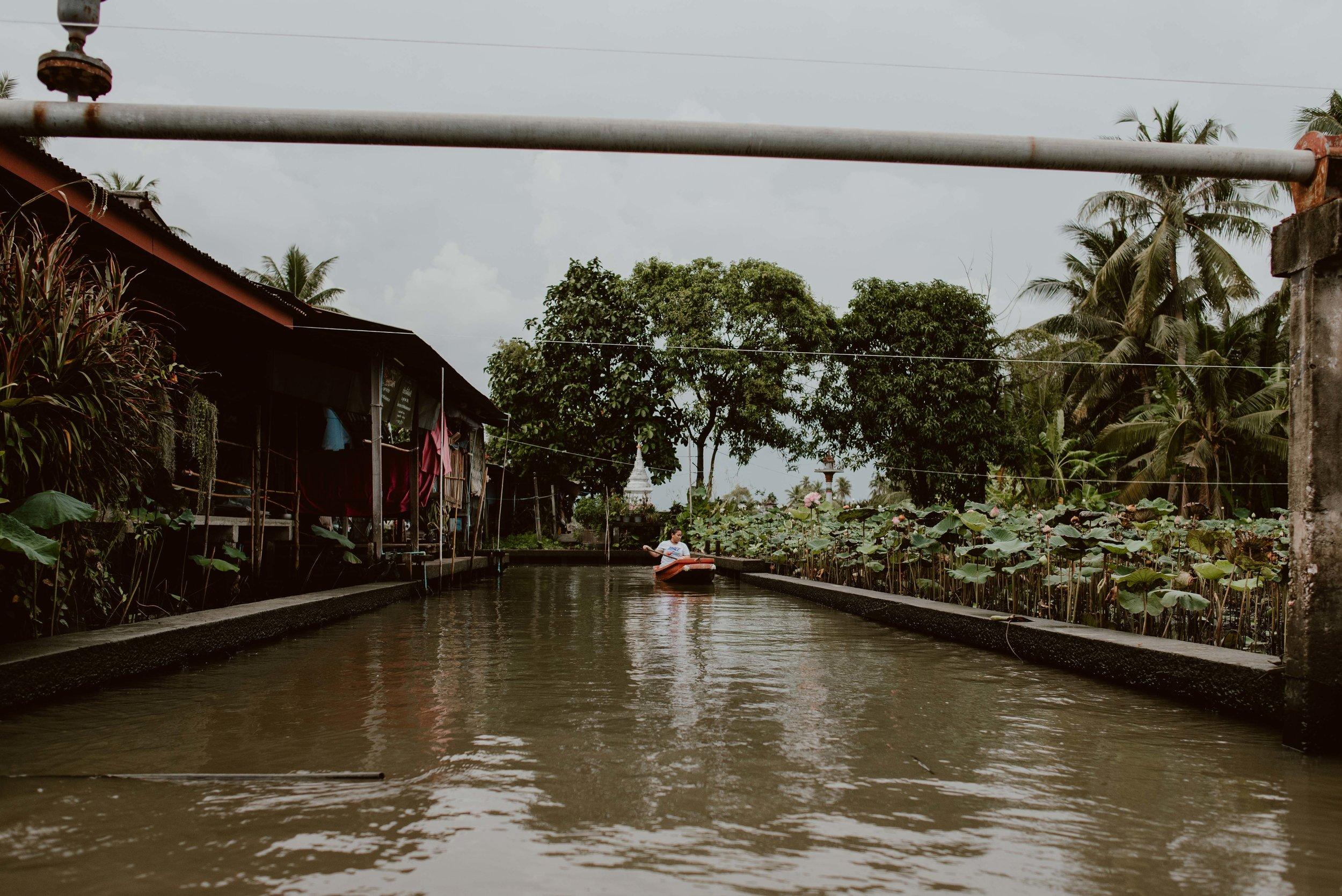 Bangkok-losebano-180.jpg