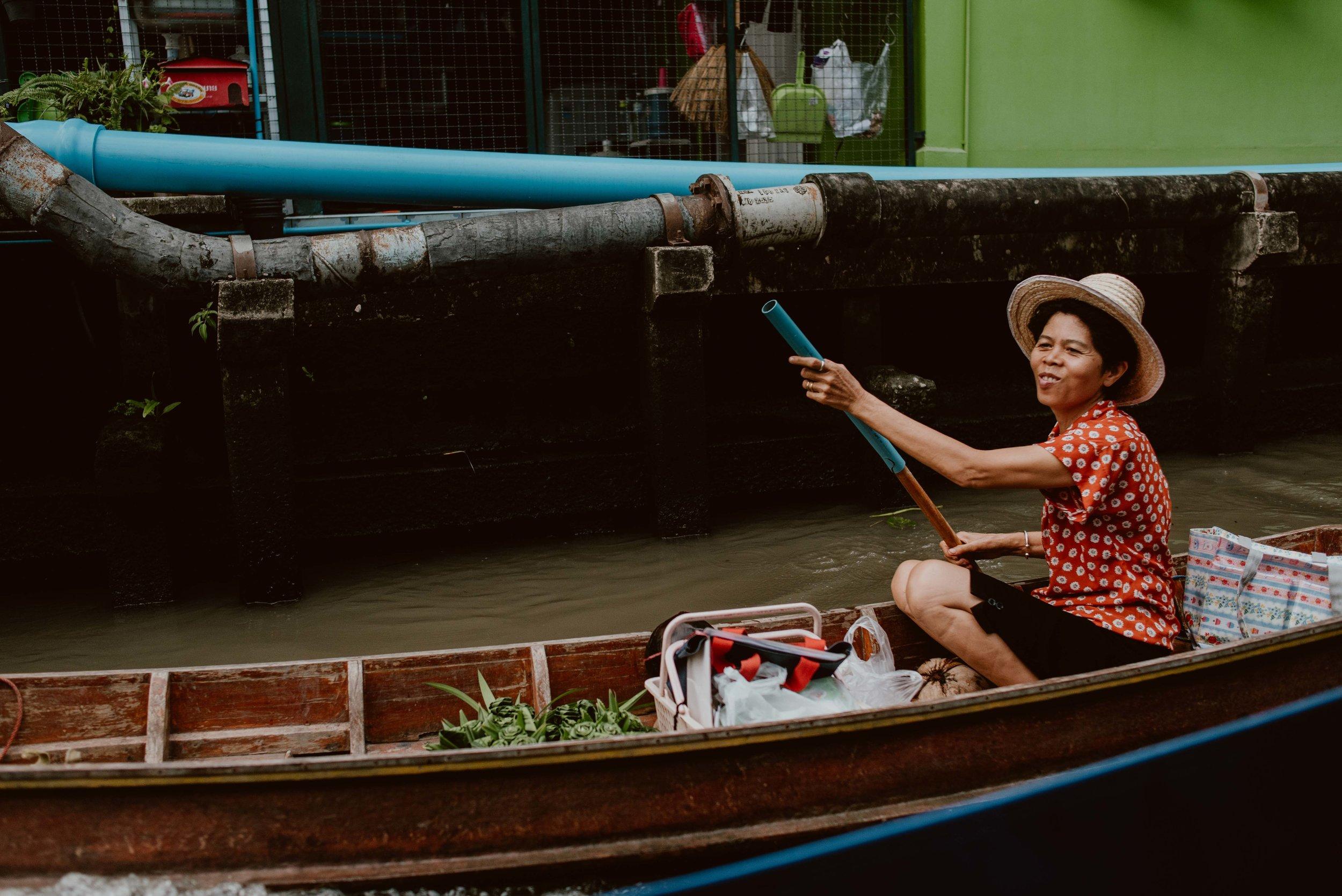 Bangkok-losebano-185.jpg