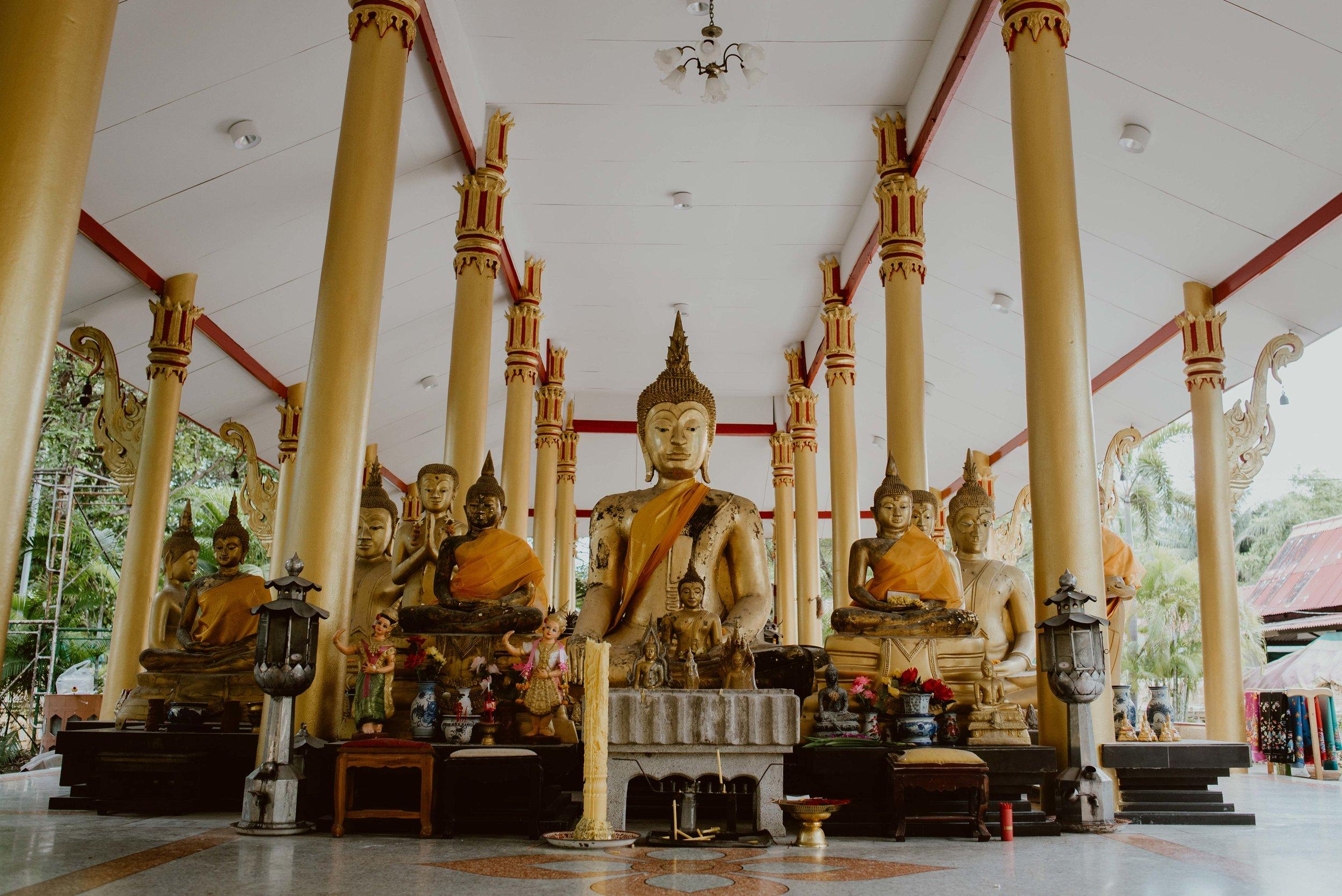 Bangkok-losebano-187.jpg