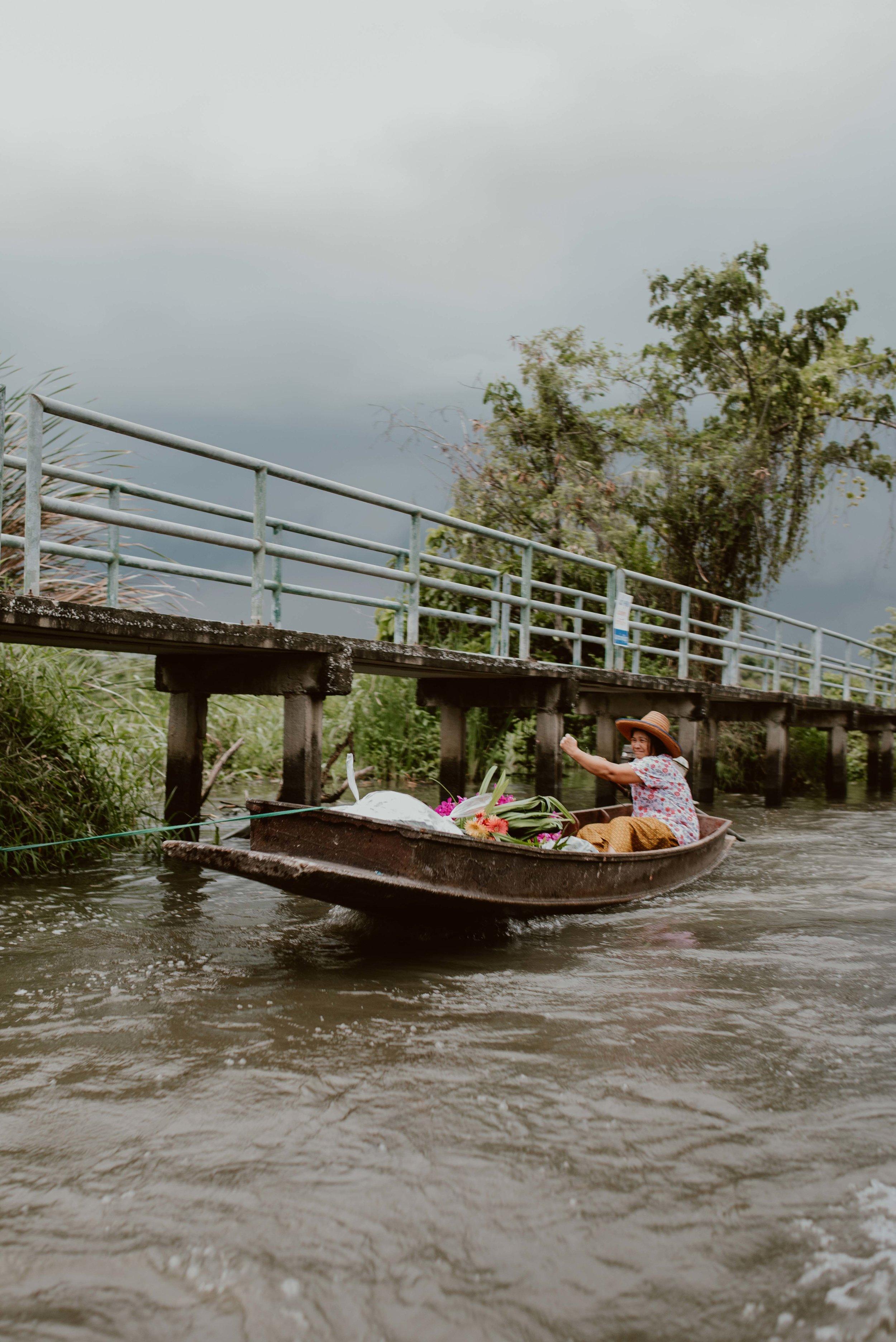 Bangkok-losebano-195.jpg