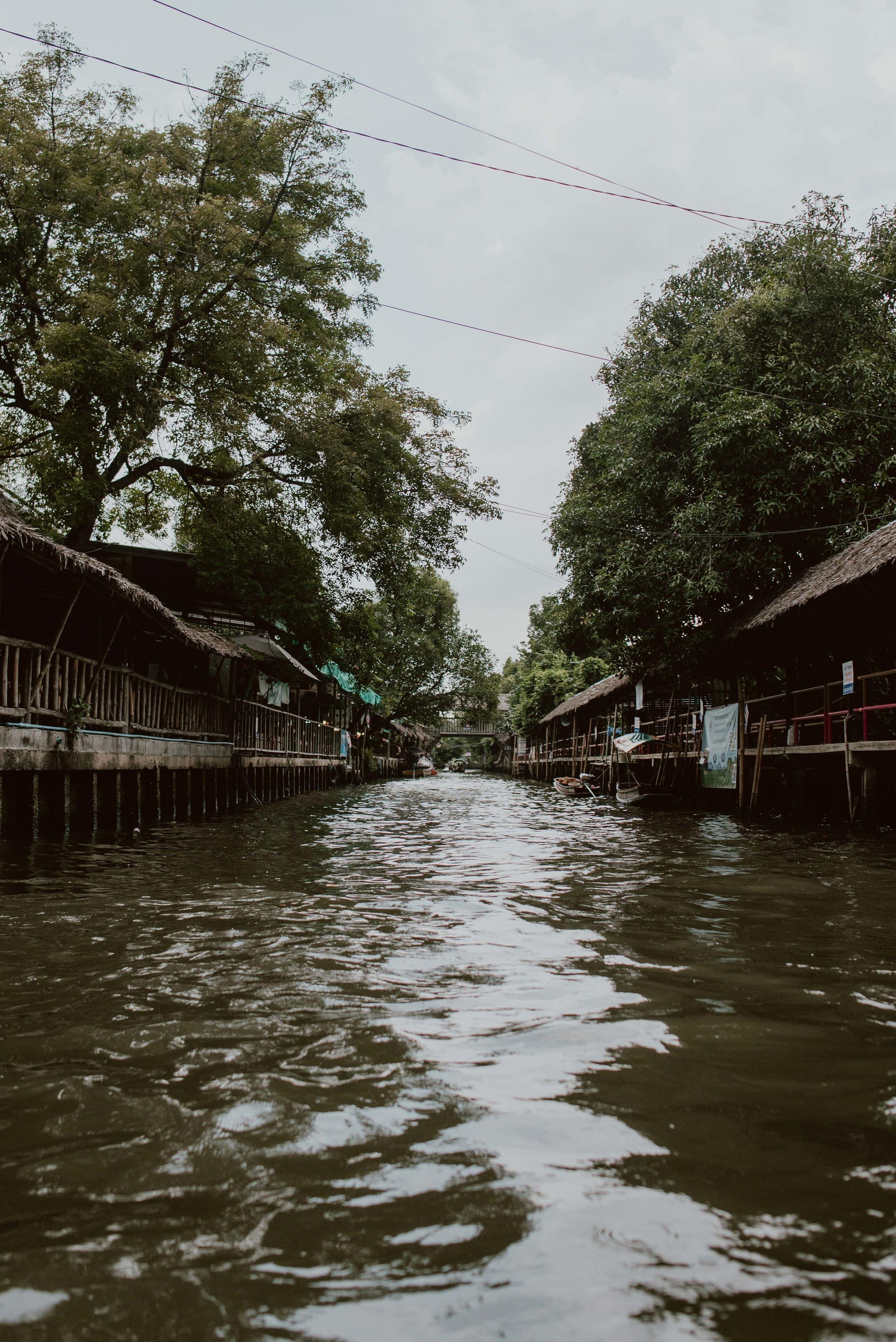 Bangkok-losebano-197.jpg