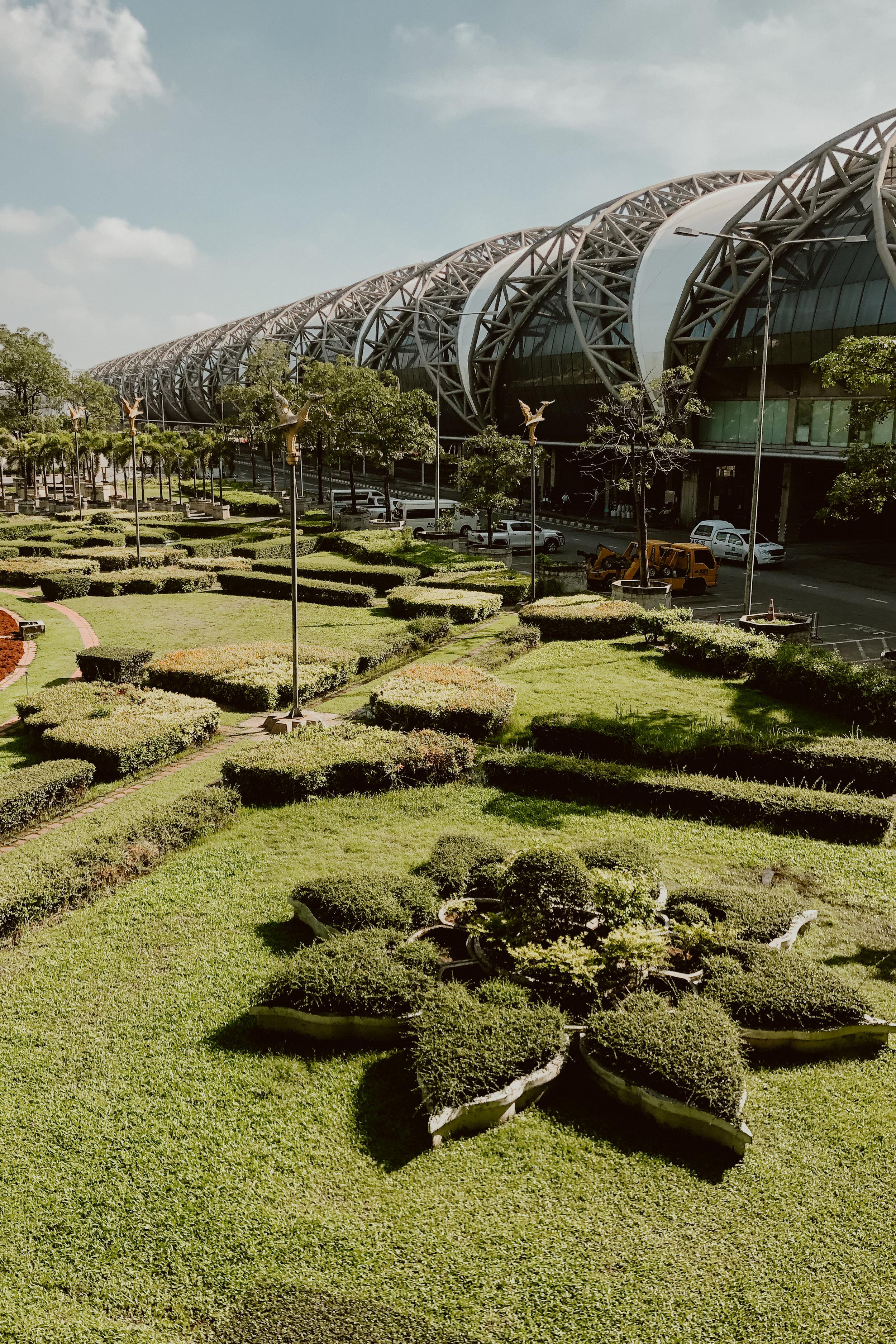 Bangkok-losebano-200.jpg