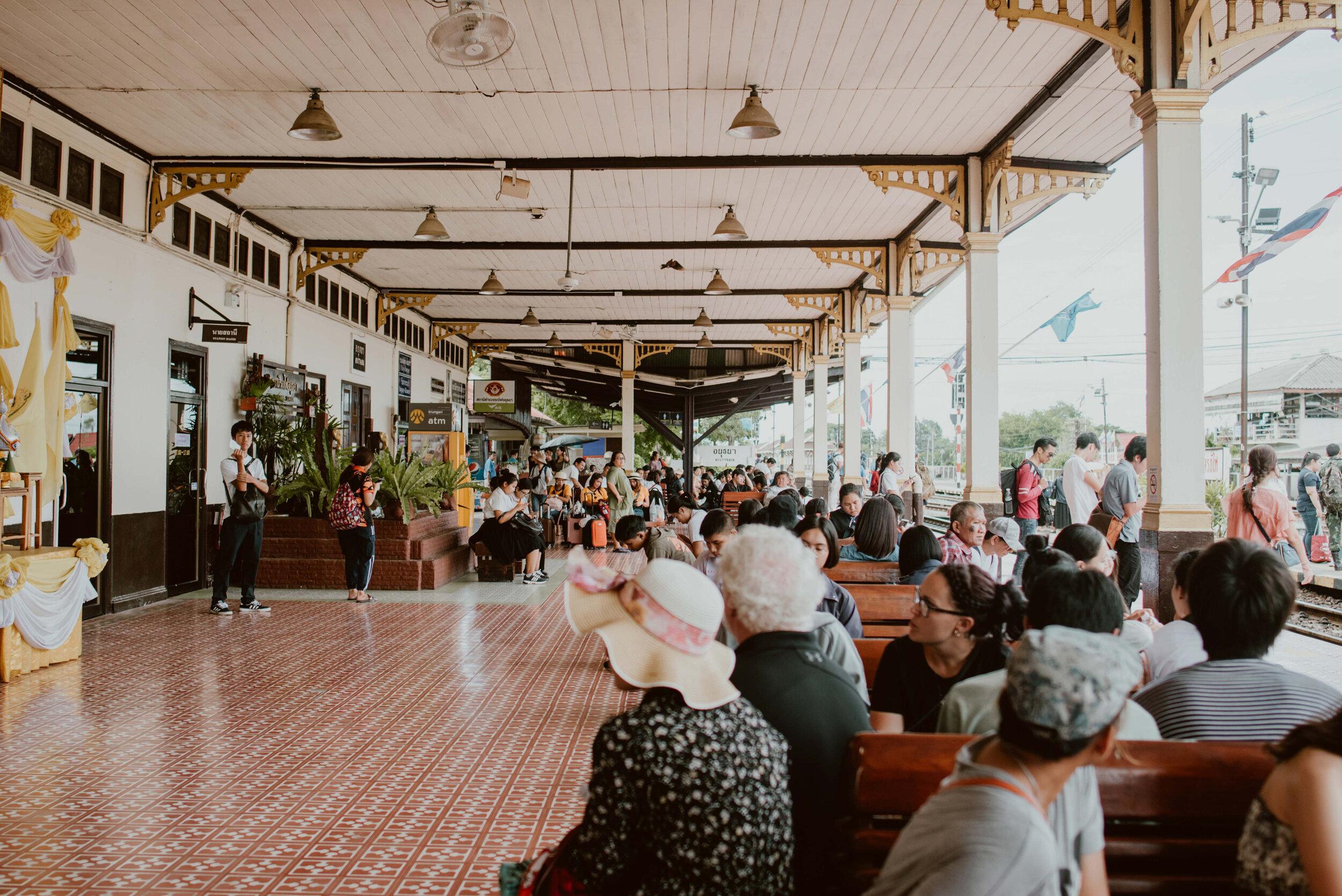 Bangkok-losebano-98.jpg