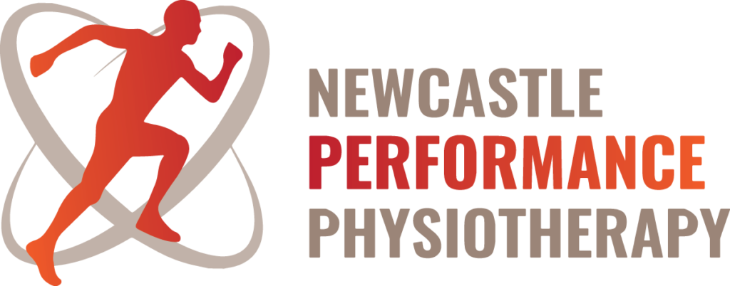 newcastle-performance-physiotherapy-logo-1024x402.png