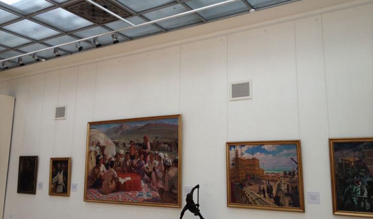 artiteq-impressie-click-rail-pro-museum-of-art-2-730x430.jpg