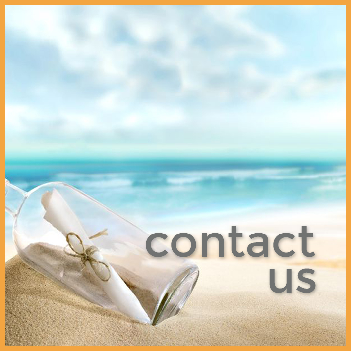 contact us perfectly hung.jpg
