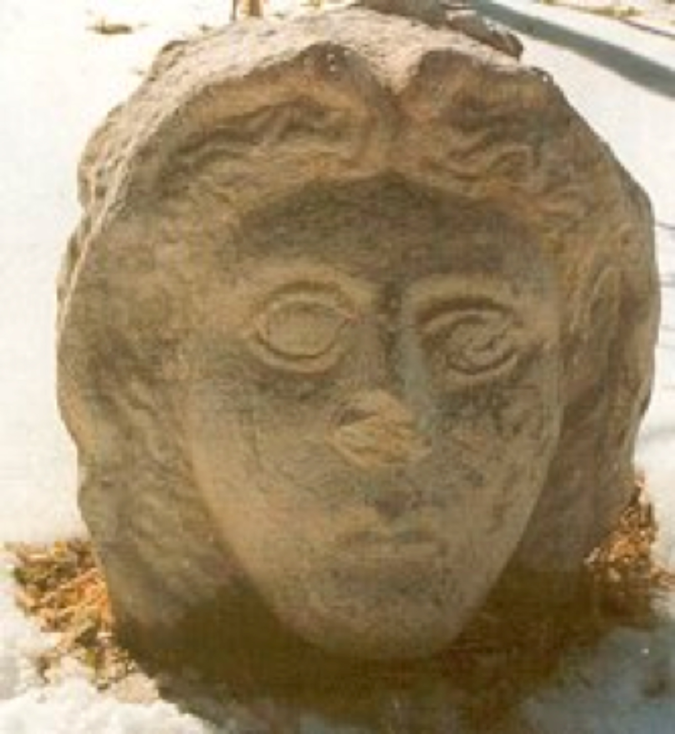 heykel18.jpg