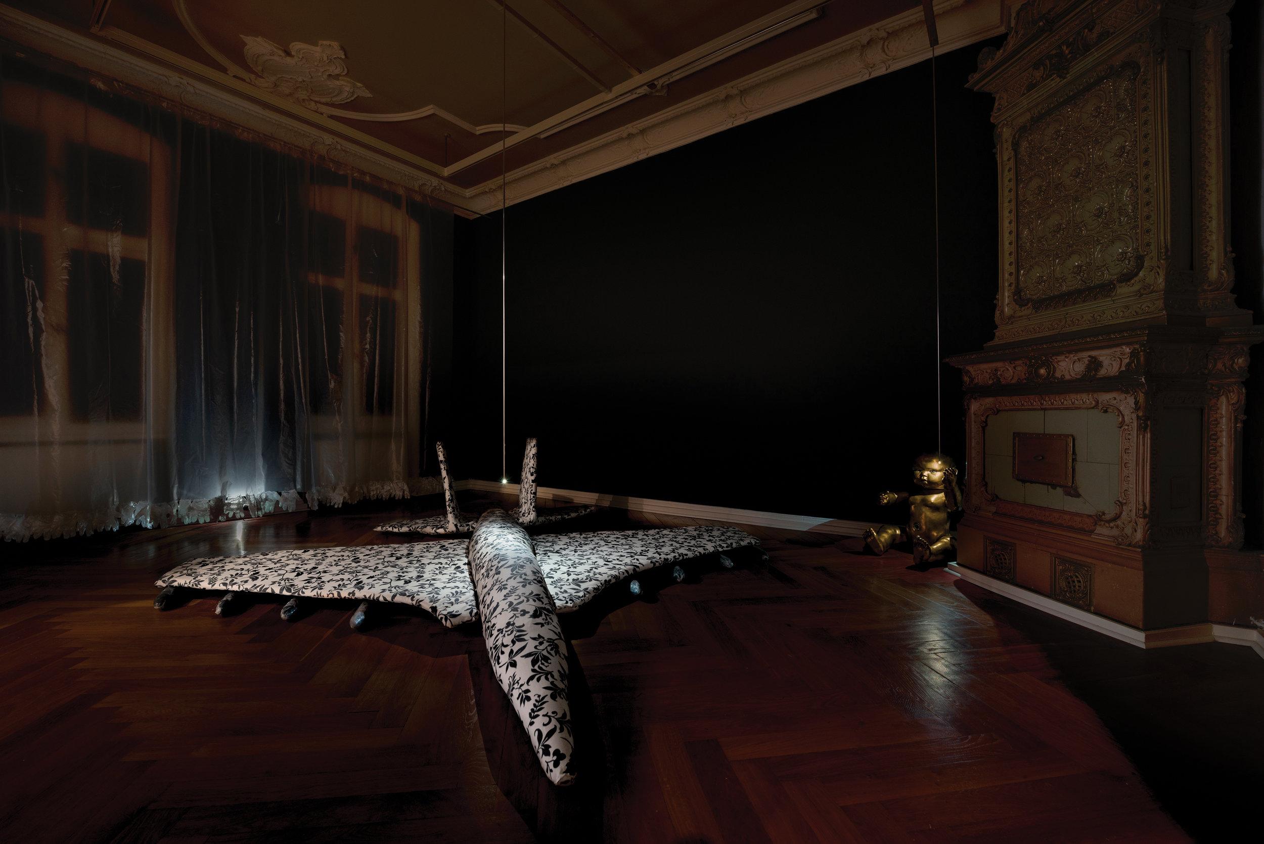 Verblendet-Installation Views-1.jpg