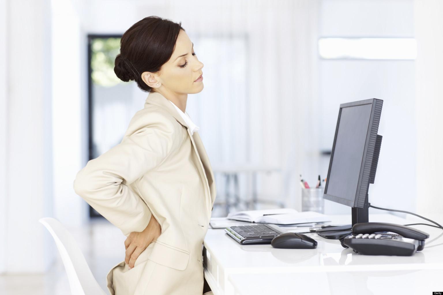 Chiropractor in Sydney CBD - Complete City Health