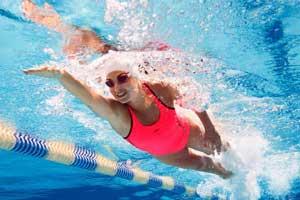 swimming-for-chiro-sydney.jpg