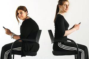 posture-chiro-sydney.jpg