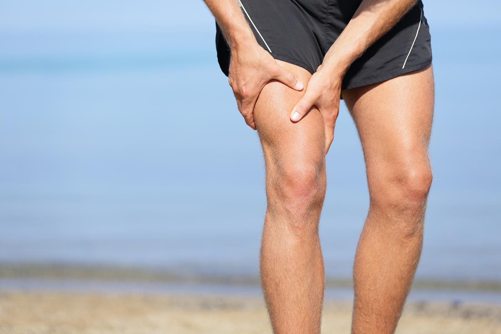 sports_injuries.jpg