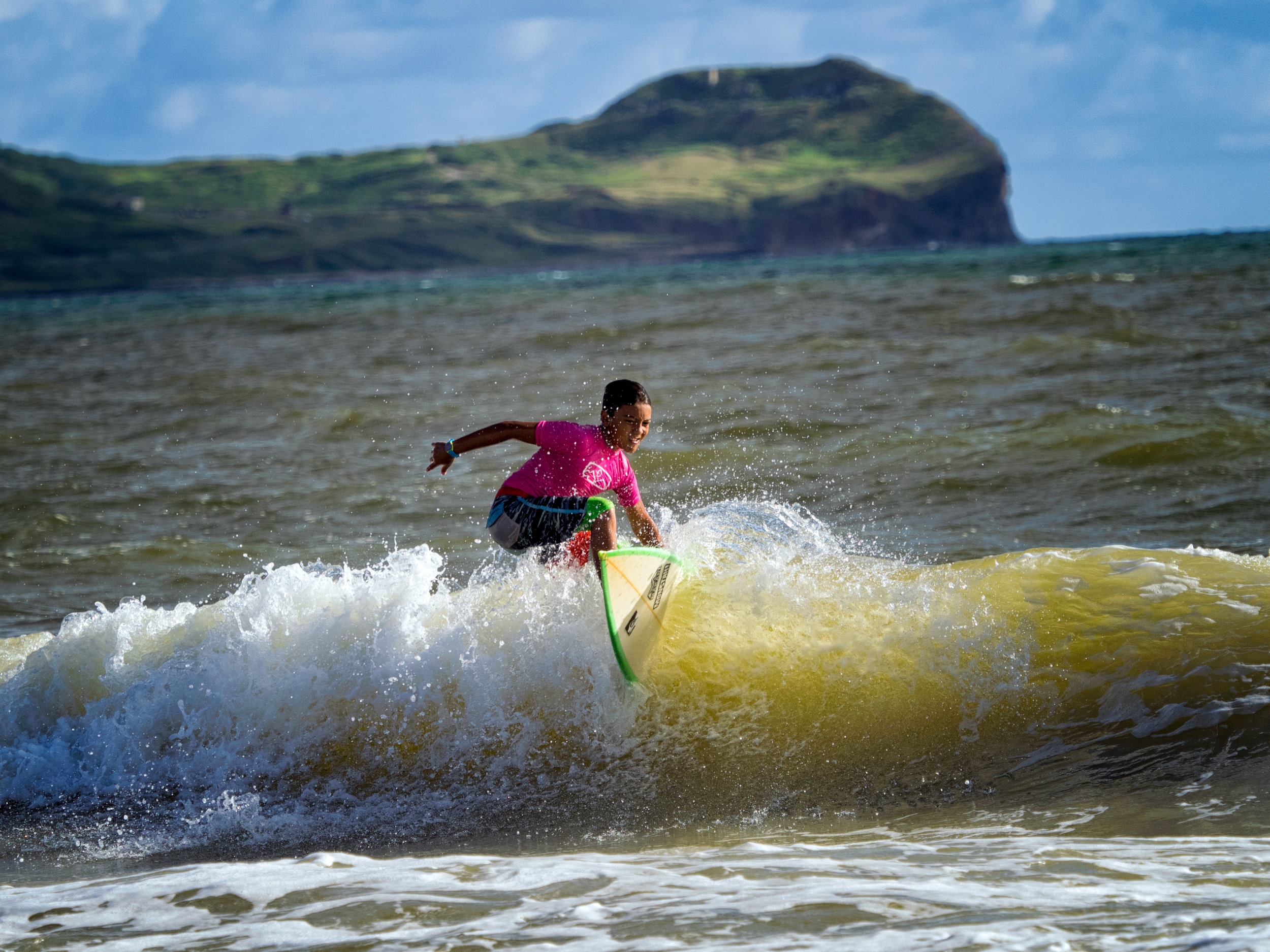 2016 Shorebreak Classic-28.jpg