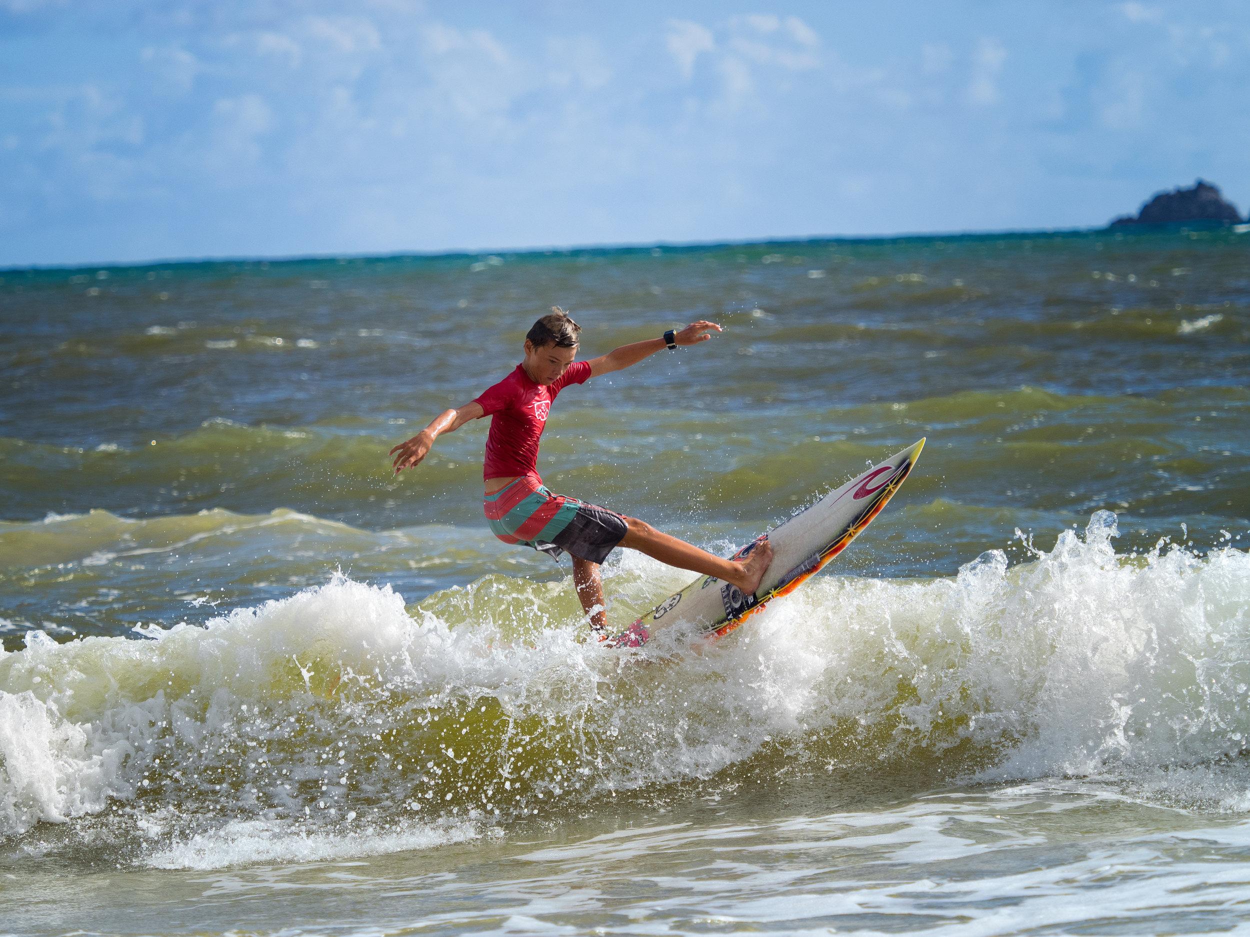 2016 Shorebreak Classic-74.jpg