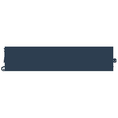 Istanbul Mehmet Cymbals