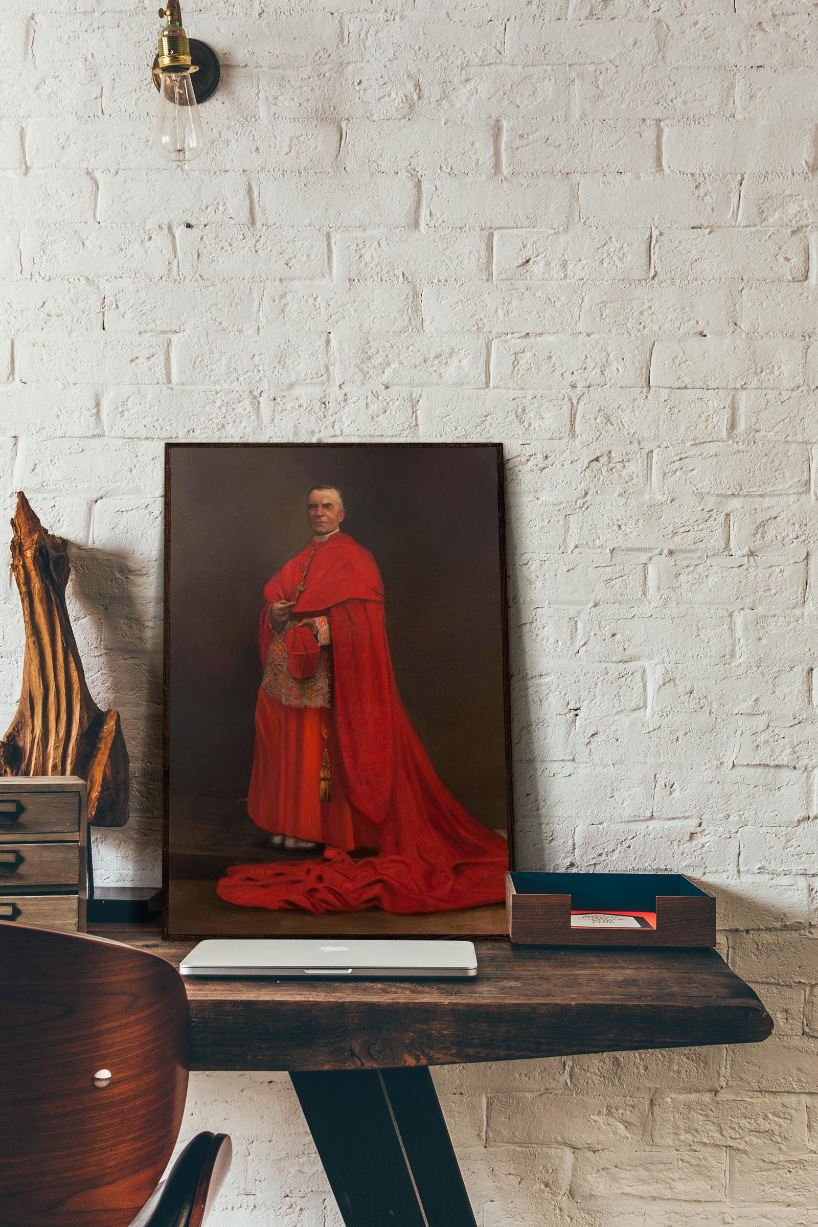 Mockup-Cardinal.jpg