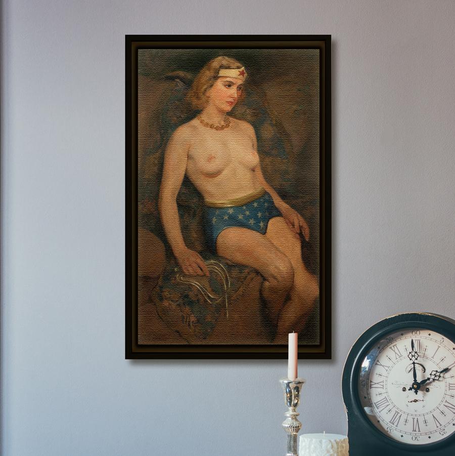 Mockup-wonderwoman-carré.jpg