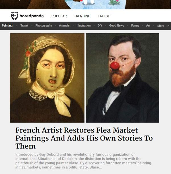 Article Bored Panda.jpg