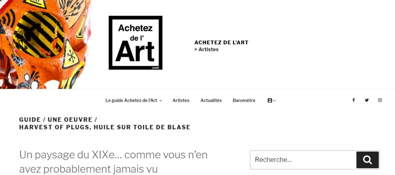 achetezdelart.com/blase/