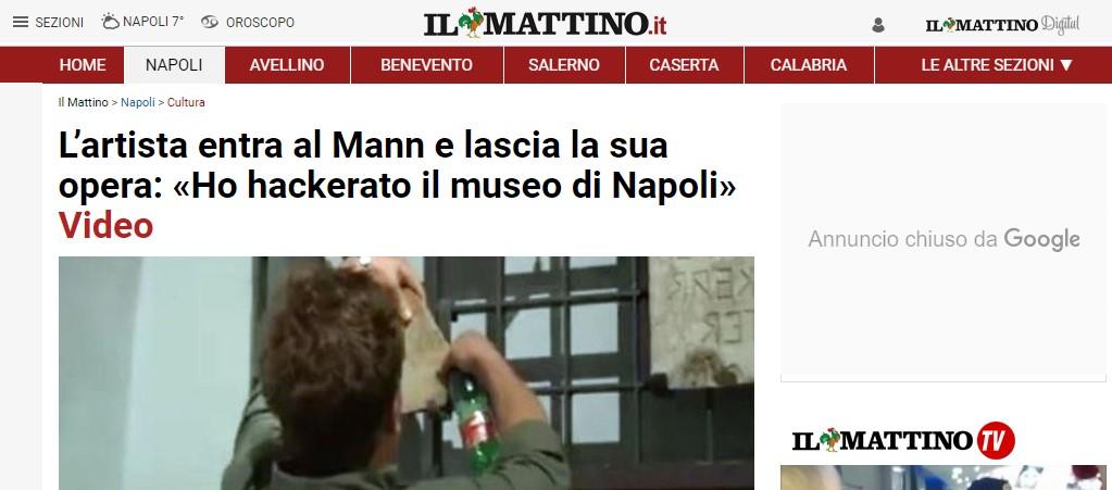 Capture article Il Mattino 2.jpg