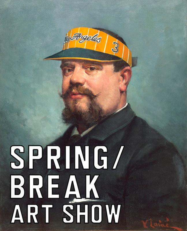 All-eyez-on-me-spring-break-art-show.jpg