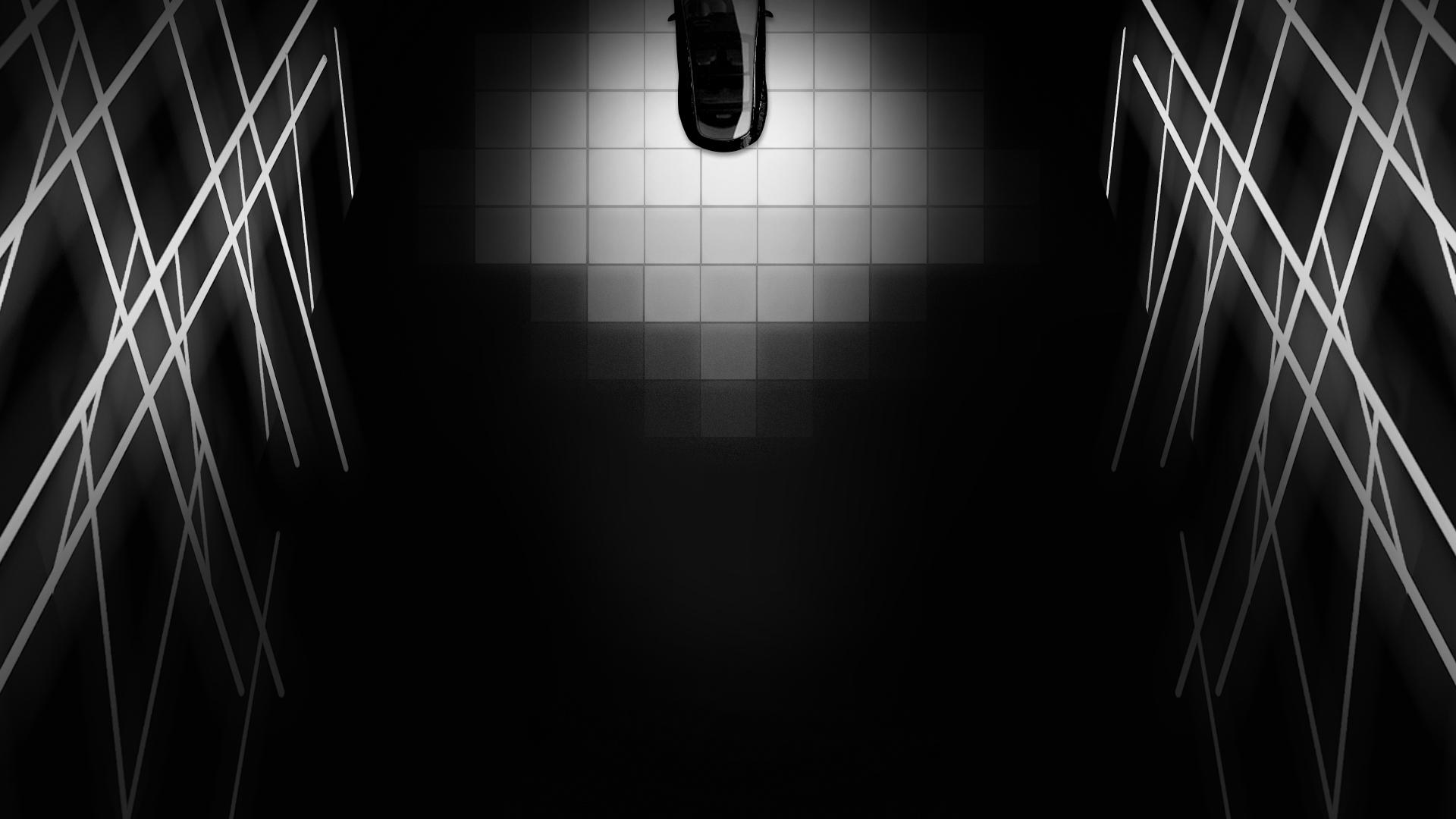 Balanced_03_LED Floor2_v01.jpg