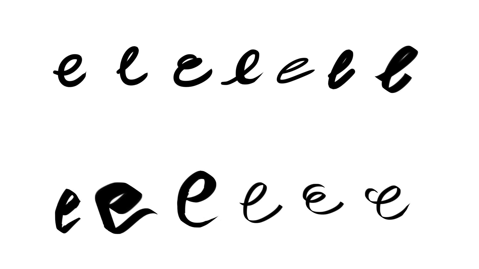 specks_e.jpg