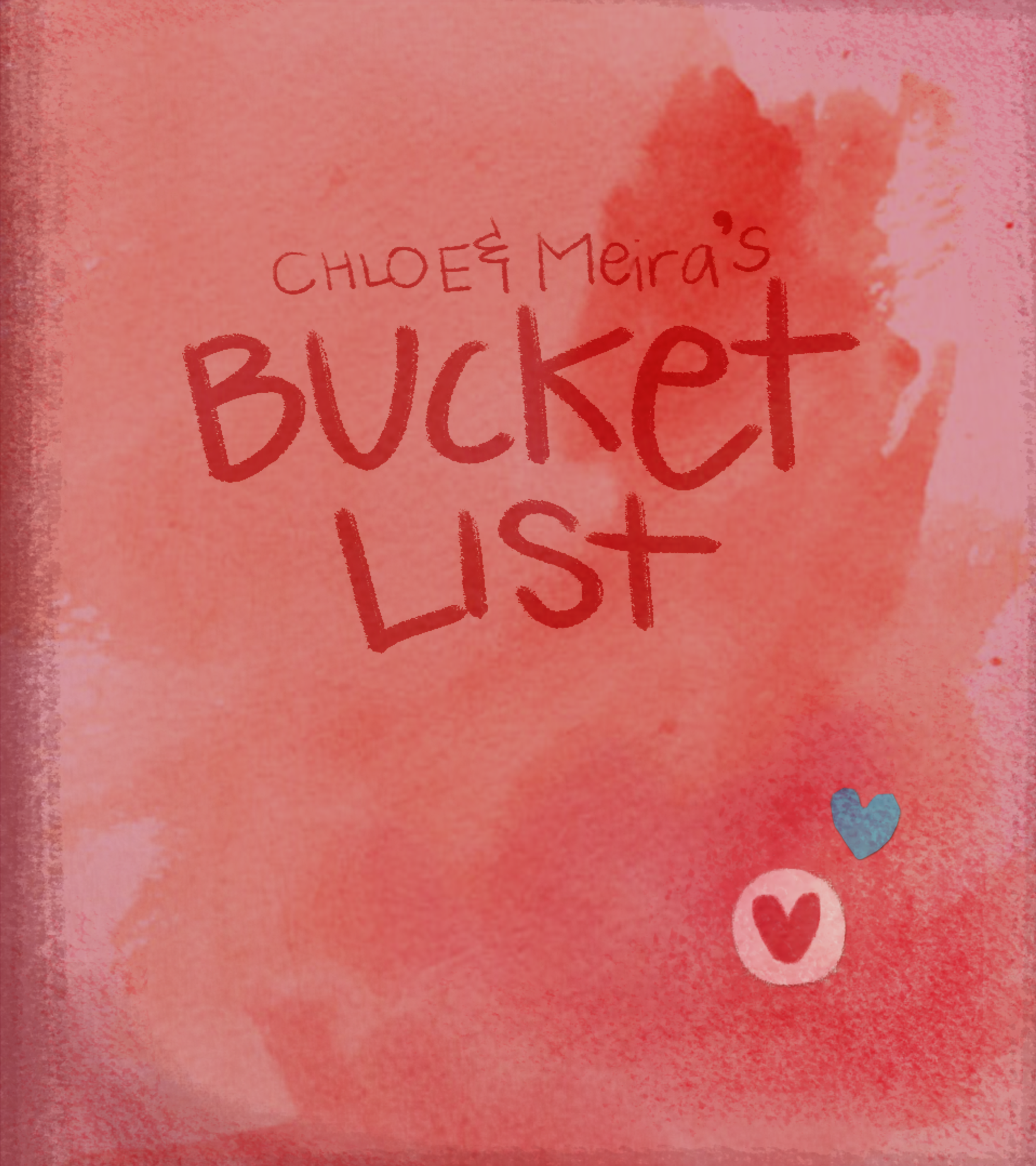 TBL_Book_Cover_v01.png